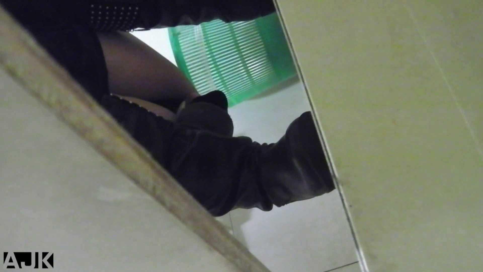 エッチ 熟女|隣国上階級エリアの令嬢たちが集うデパートお手洗い Vol.01|怪盗ジョーカー