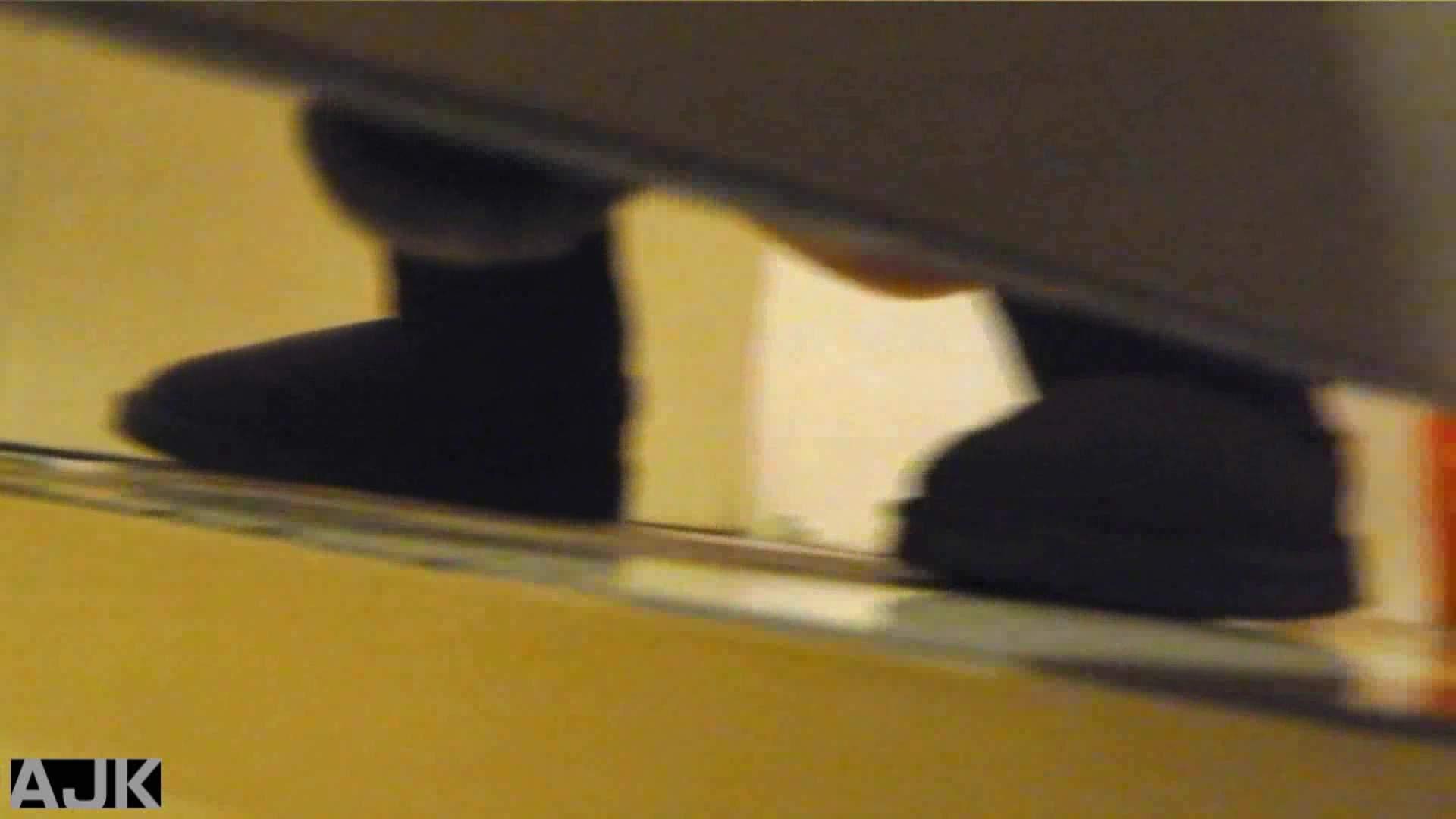 エッチ 熟女|隣国上階級エリアの令嬢たちが集うデパートお手洗い Vol.02|怪盗ジョーカー