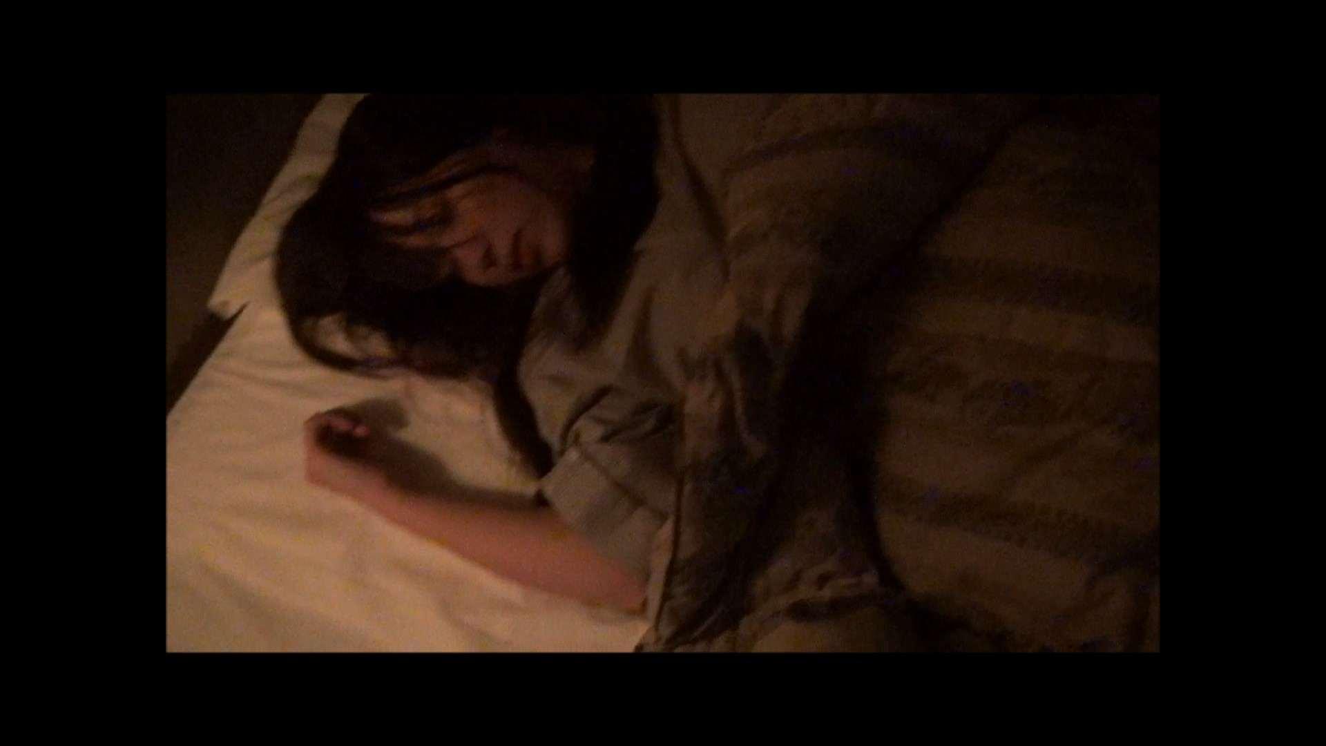 エッチ 熟女|vol.52  【Miiちゃん】駅地下FSモール靴屋店員20歳(3回目)|怪盗ジョーカー