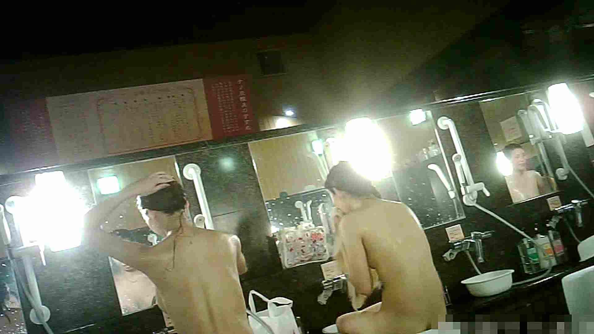 エッチ 熟女|女撮師スーパー銭湯 オムニバスVol.18|怪盗ジョーカー