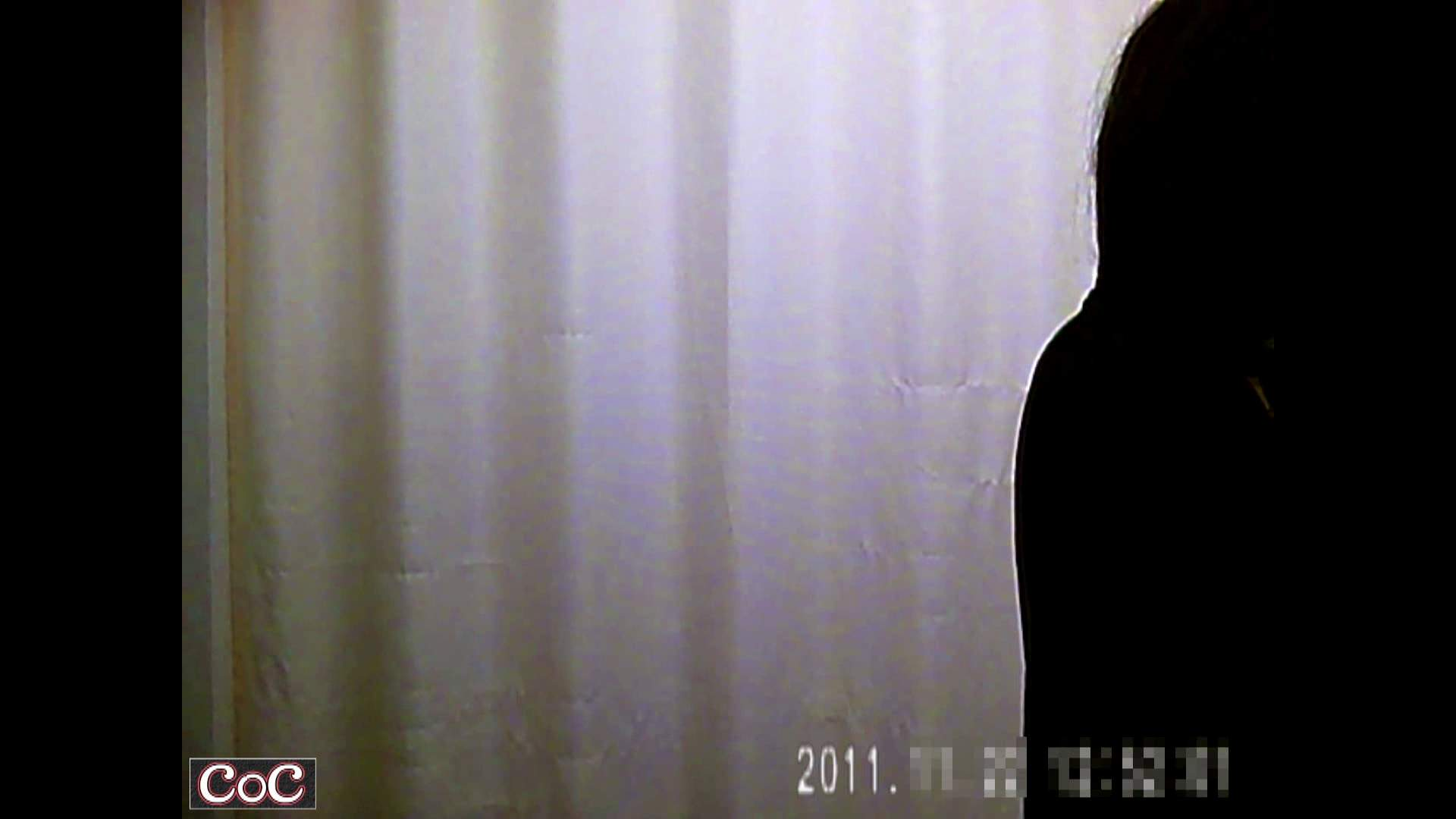 エッチ 熟女|元医者による反抗 更衣室地獄絵巻 vol.194|怪盗ジョーカー