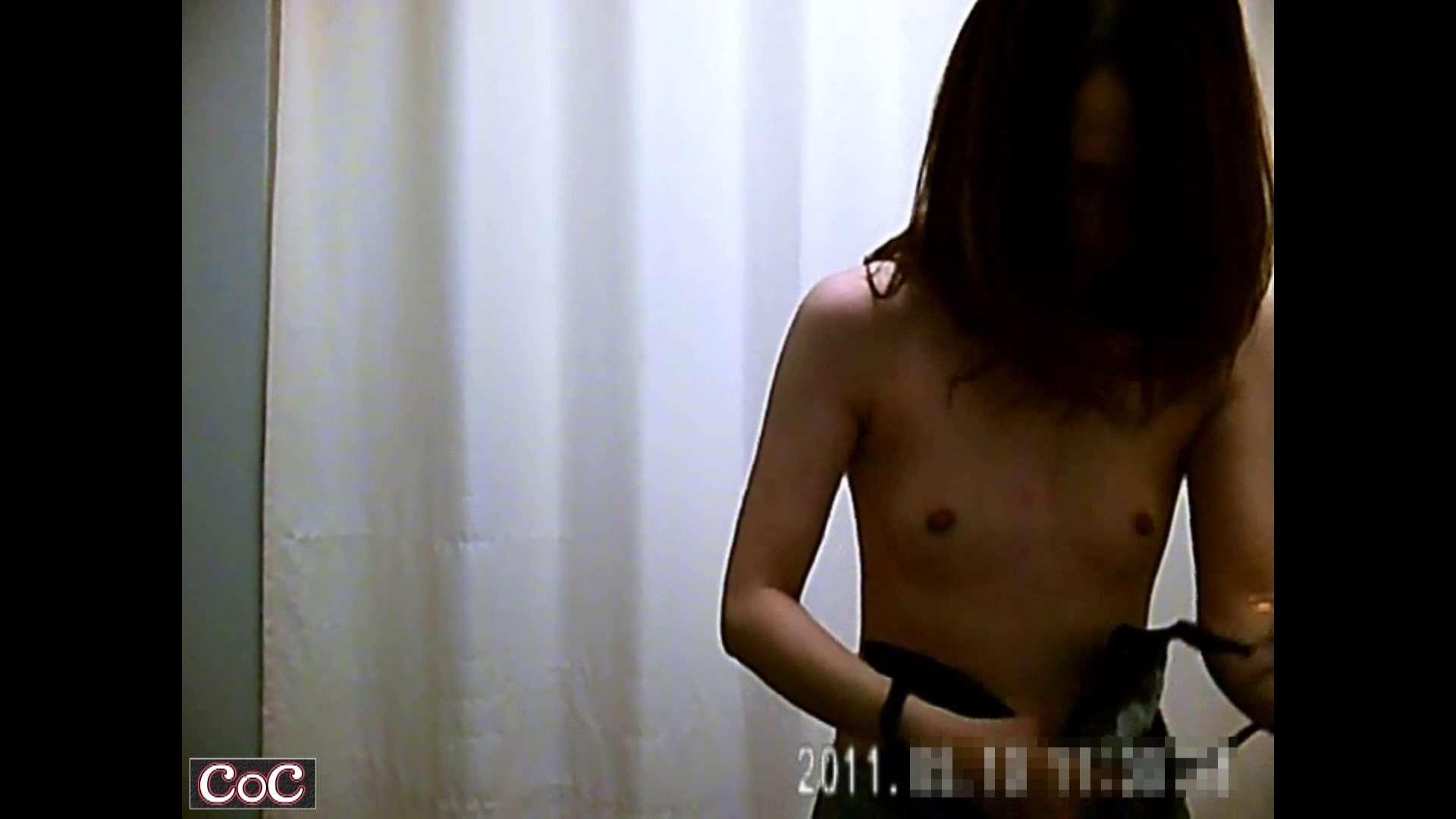 エッチ 熟女|元医者による反抗 更衣室地獄絵巻 vol.284|怪盗ジョーカー