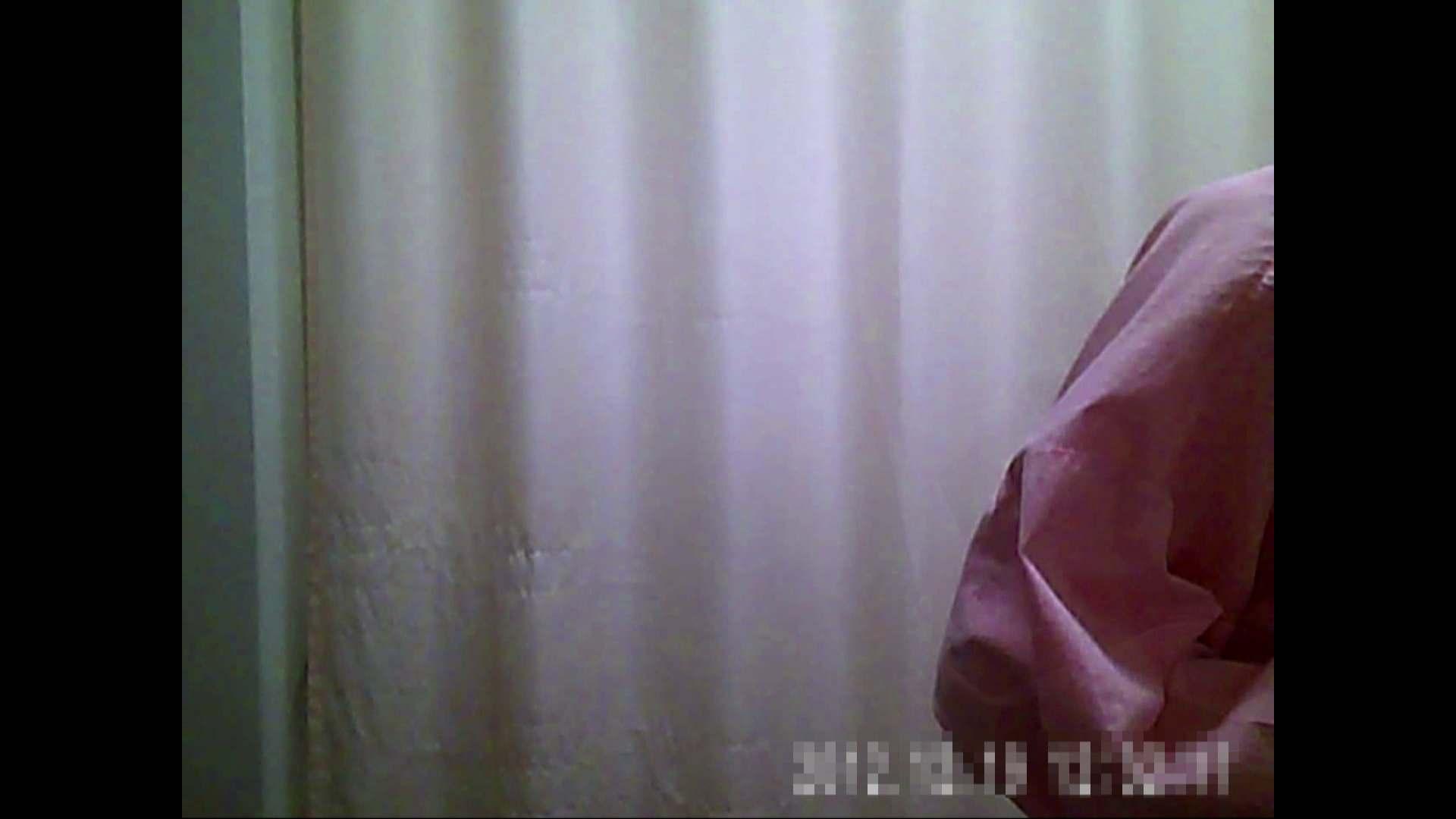 エッチ 熟女|元医者による反抗 更衣室地獄絵巻 vol.115|怪盗ジョーカー