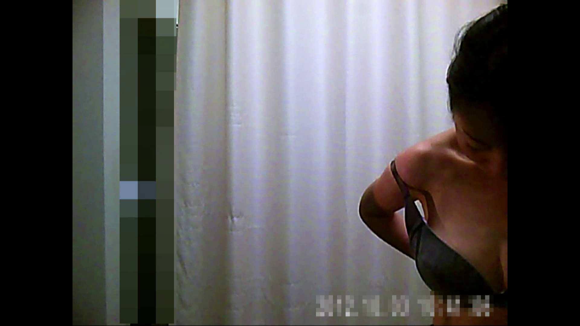 エッチ 熟女|元医者による反抗 更衣室地獄絵巻 vol.069|怪盗ジョーカー