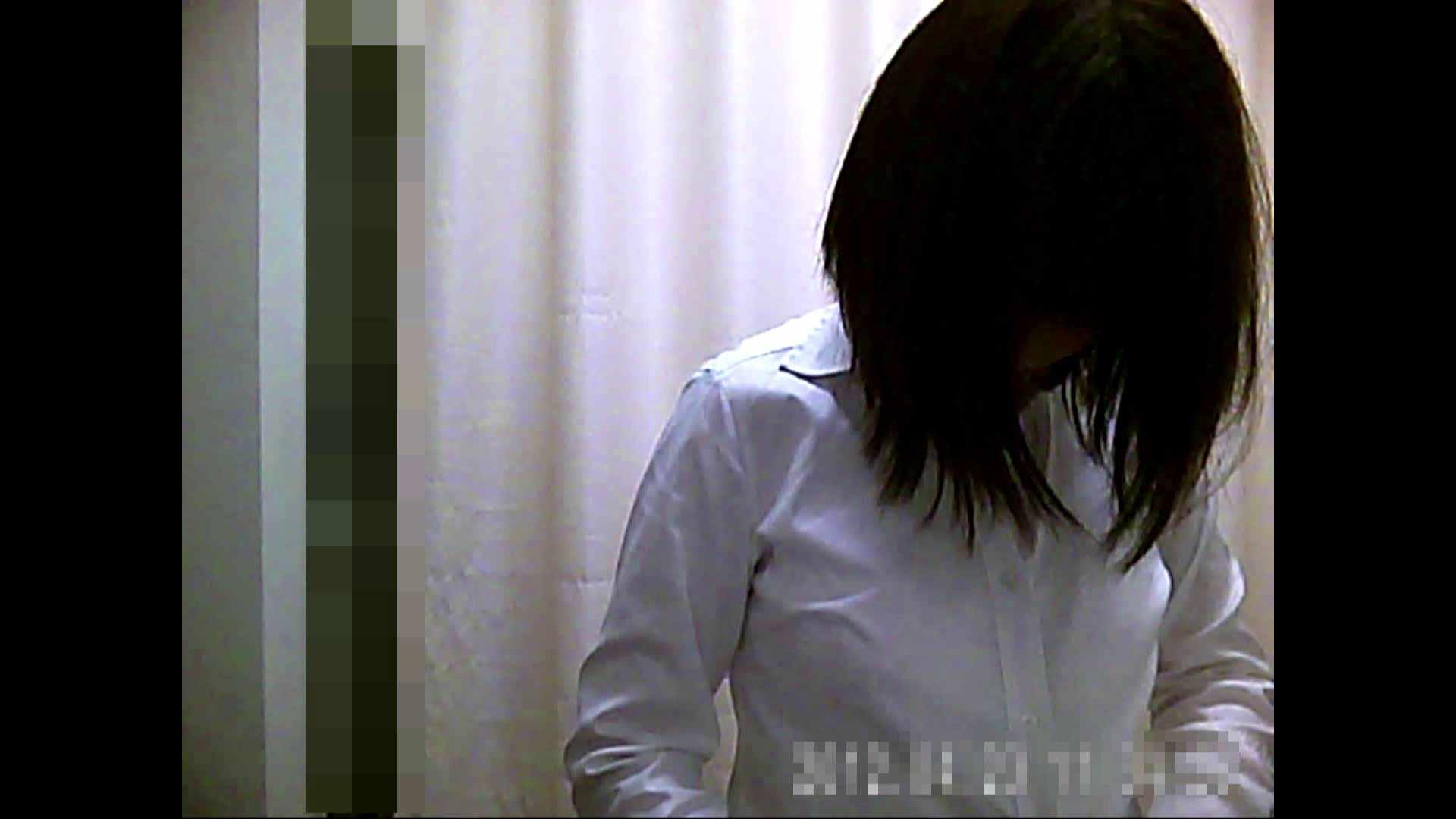 エッチ 熟女 元医者による反抗 更衣室地獄絵巻 vol.011 怪盗ジョーカー