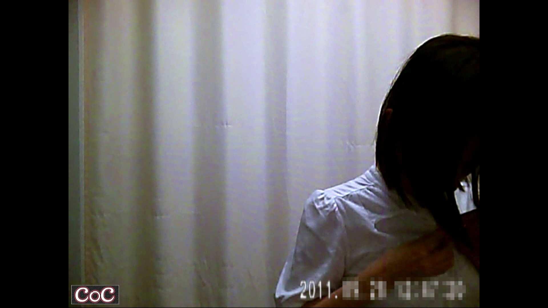 エッチ 熟女|元医者による反抗 更衣室地獄絵巻 vol.255|怪盗ジョーカー