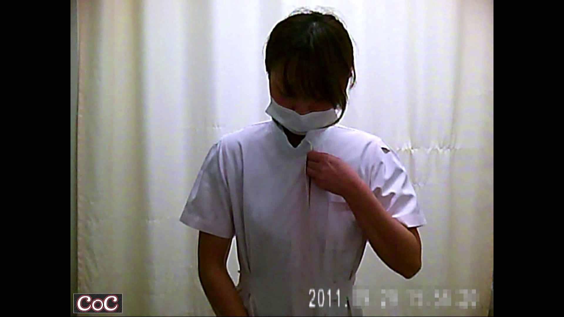 エッチ 熟女|元医者による反抗 更衣室地獄絵巻 vol.254|怪盗ジョーカー