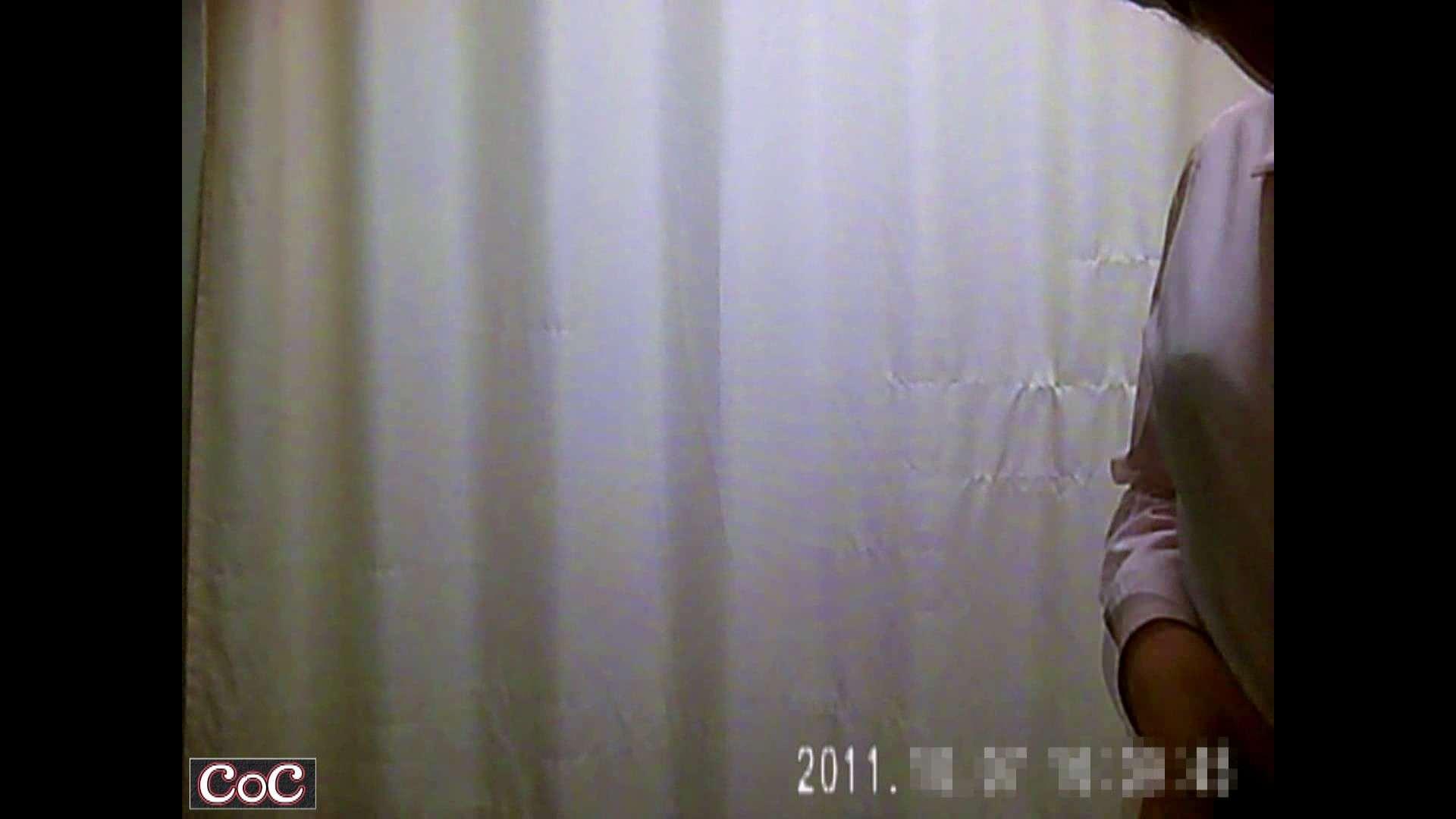 エッチ 熟女|元医者による反抗 更衣室地獄絵巻 vol.243|怪盗ジョーカー