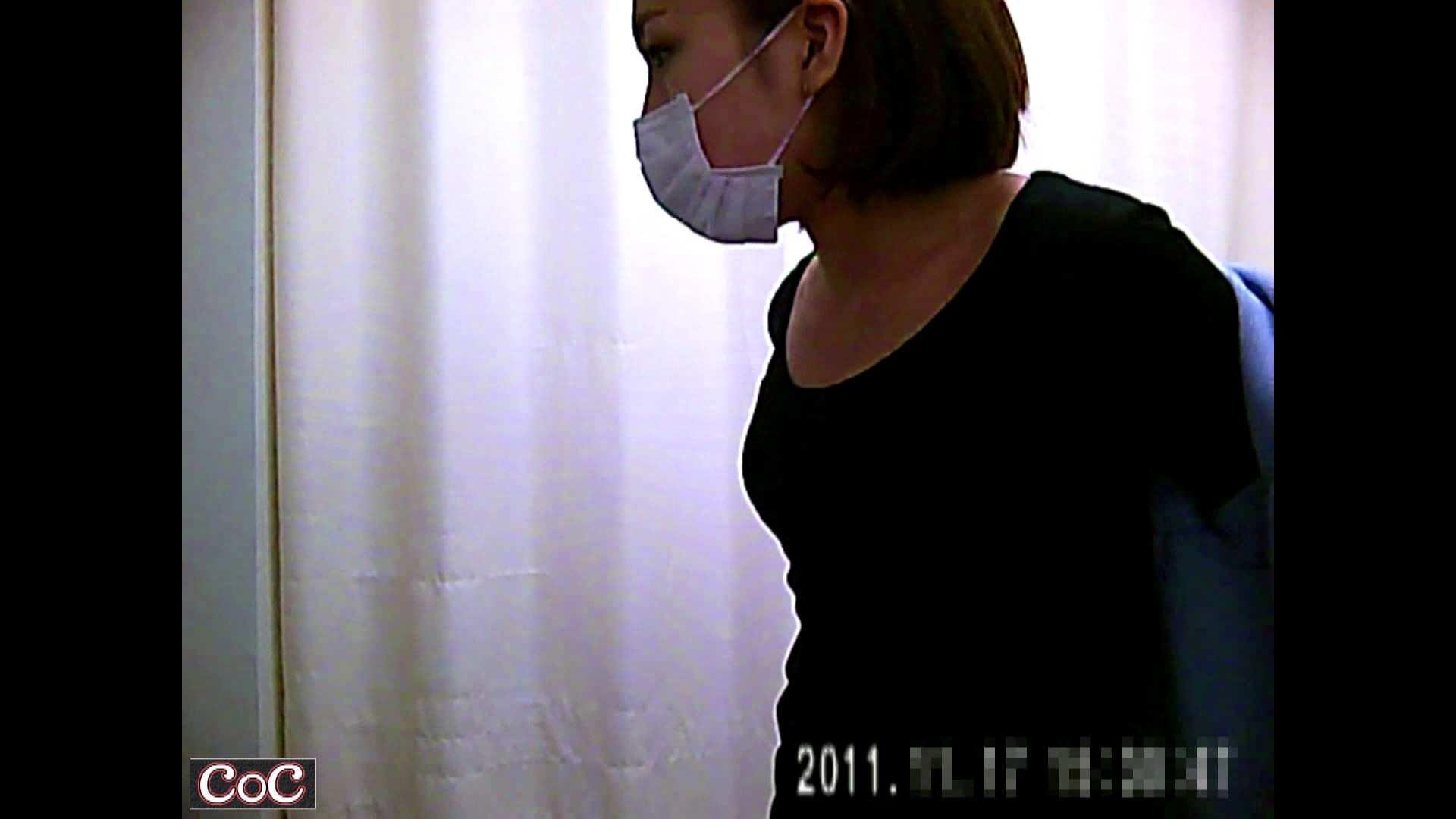 エッチ 熟女|元医者による反抗 更衣室地獄絵巻 vol.200|怪盗ジョーカー