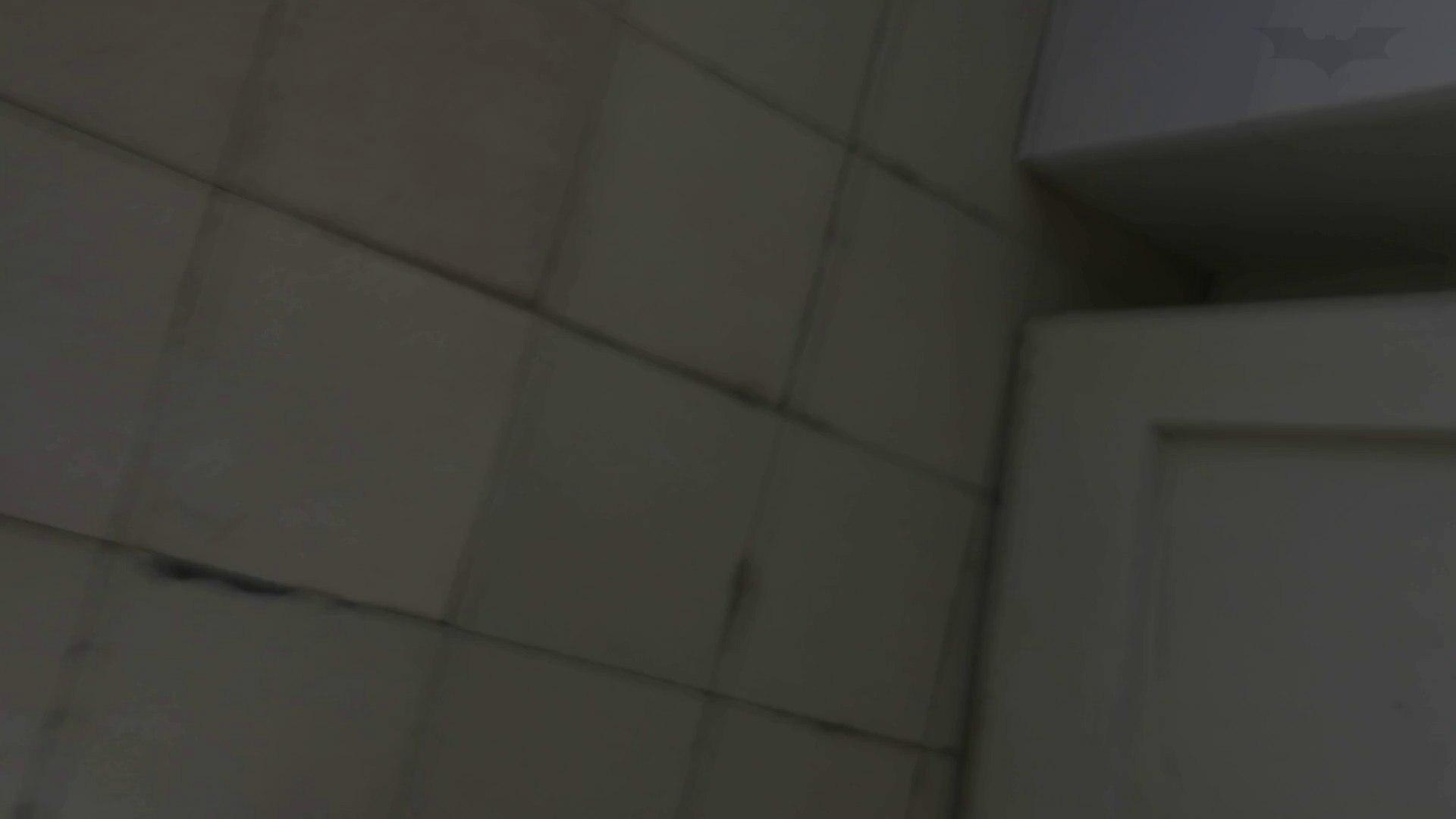 エッチ 熟女 芸術大学ガチ潜入盗撮 JD盗撮 美女の洗面所の秘密 Vol.81 怪盗ジョーカー