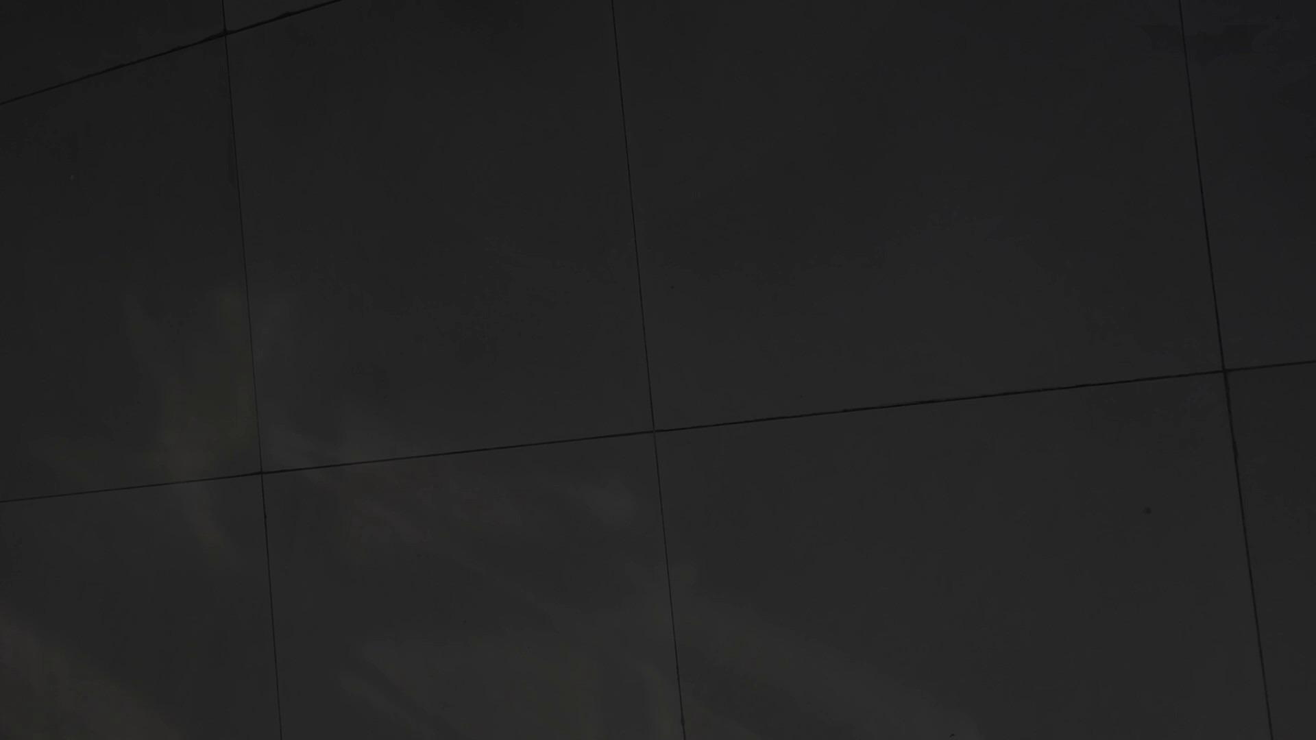 エッチ 熟女|芸術大学ガチ潜入盗撮 JD盗撮 美女の洗面所の秘密 Vol.84|怪盗ジョーカー