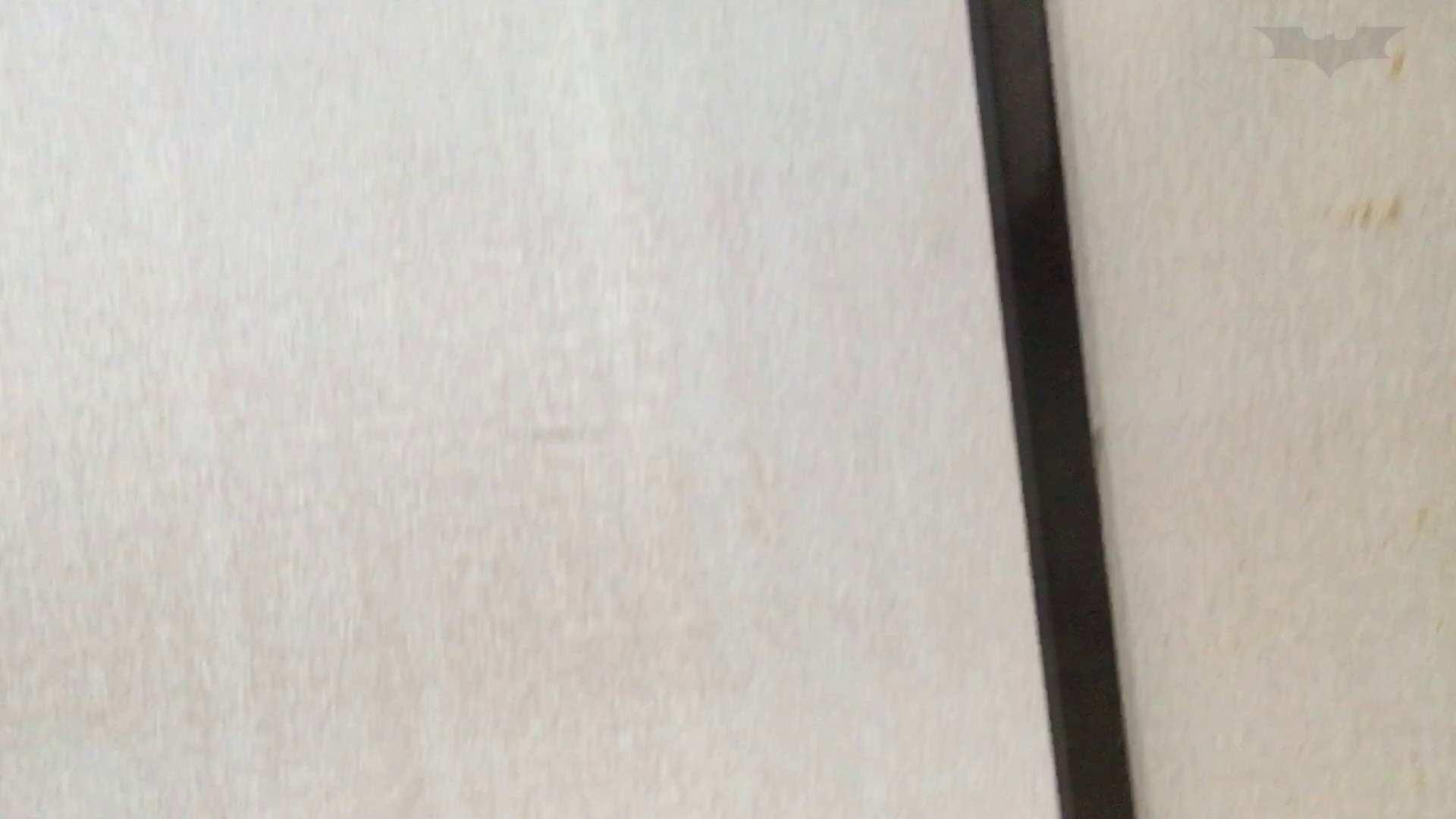 エッチ 熟女|芸術大学ガチ潜入盗撮 JD盗撮 美女の洗面所の秘密 Vol.94|怪盗ジョーカー