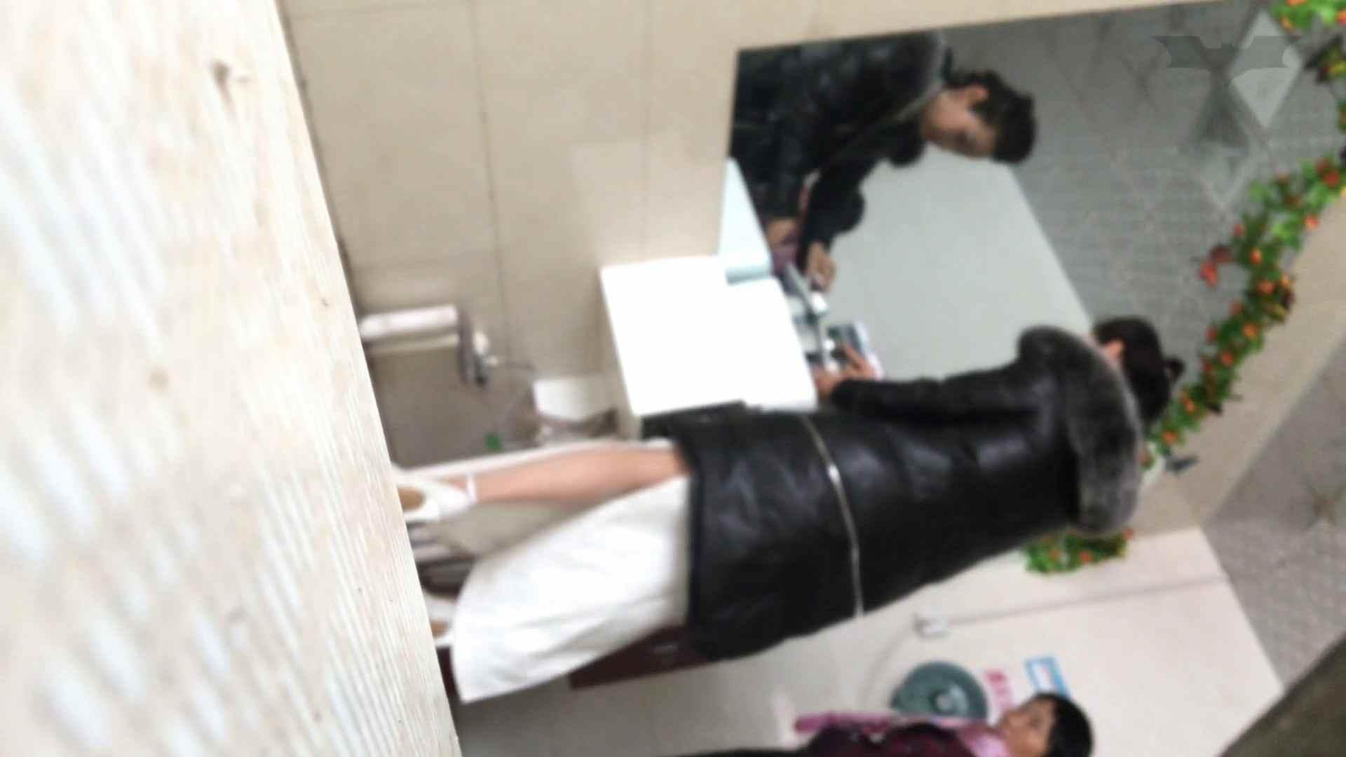 エッチ 熟女|芸術大学ガチ潜入盗撮 JD盗撮 美女の洗面所の秘密 Vol.110|怪盗ジョーカー