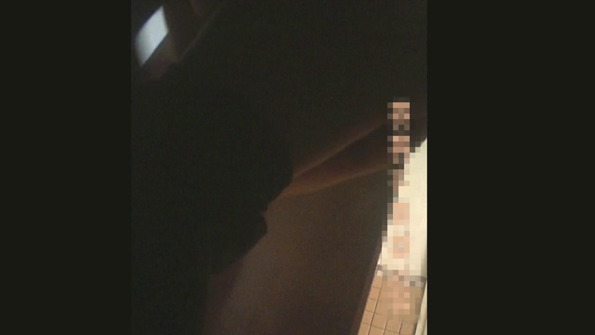 エッチ 熟女|巨乳!韓国人留学生 チャ●MUちゃん  Vol.22 脱衣編|怪盗ジョーカー