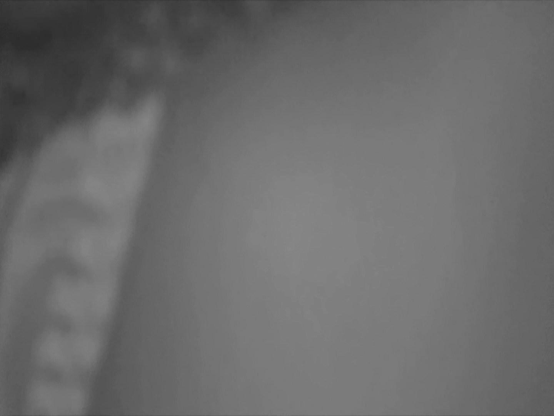 エッチ 熟女|vol.2 [葉月ちゃん]ネ顔も可愛いし肌触りはユリナちゃん以上でした。|怪盗ジョーカー