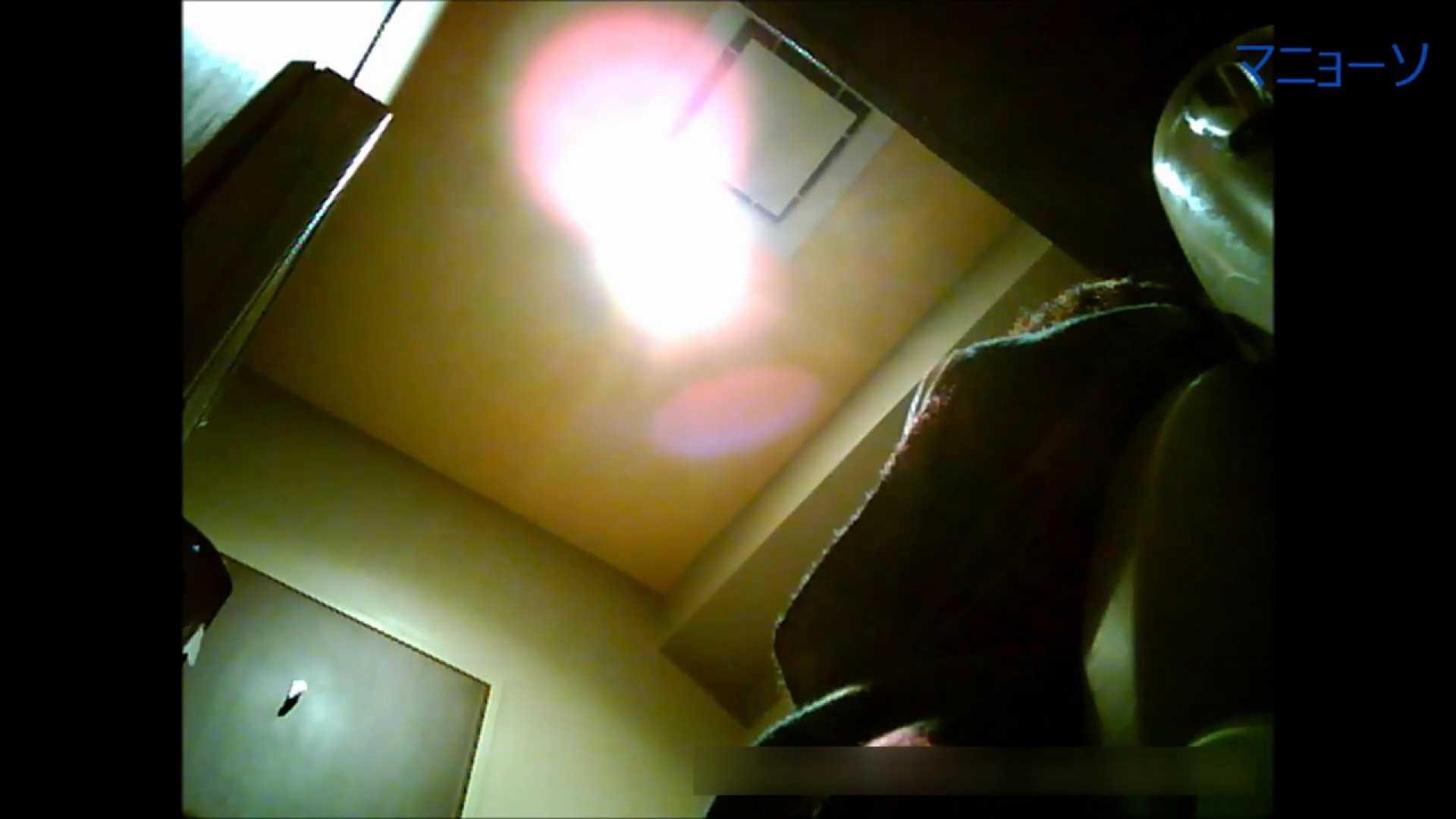 エッチ 熟女|トイレでひと肌脱いでもらいました (JD編)Vol.02|怪盗ジョーカー