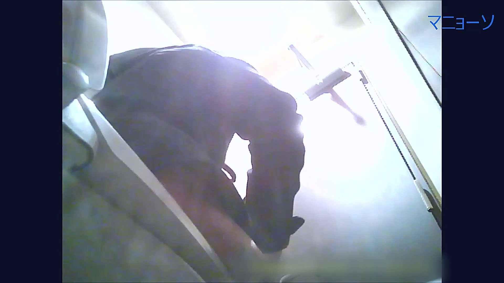 エッチ 熟女|トイレでひと肌脱いでもらいました (OL編)Vol.07|怪盗ジョーカー