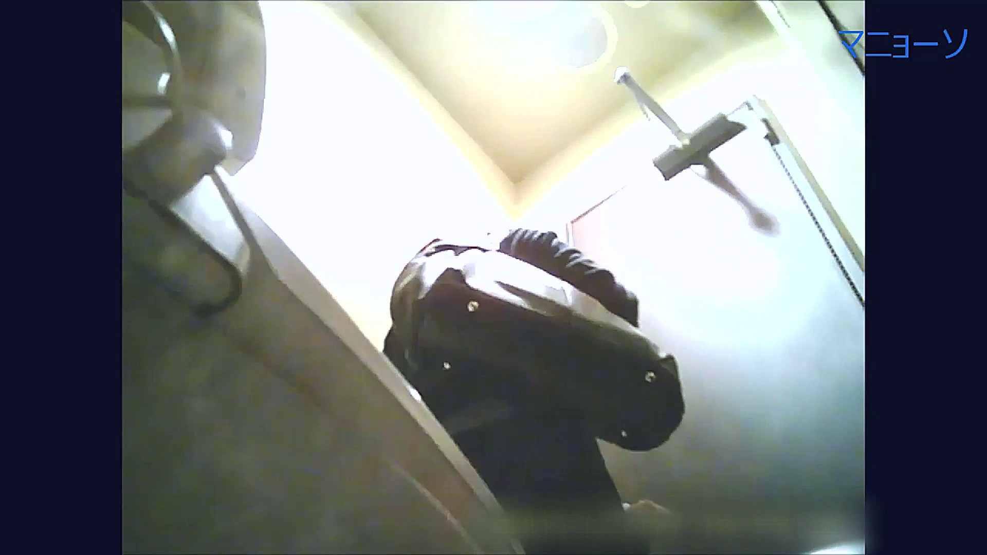 エッチ 熟女|トイレでひと肌脱いでもらいました (OL編)Vol.10|怪盗ジョーカー