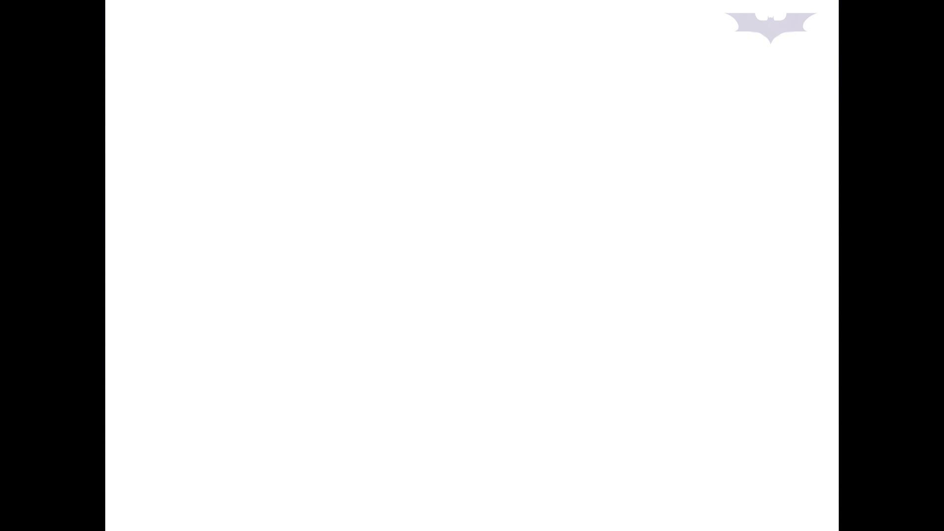 エッチ 熟女|●生マンコ綺麗にツルぴかですね 期間限定神キタ!ツルピカの放nyo!Vol.20|怪盗ジョーカー