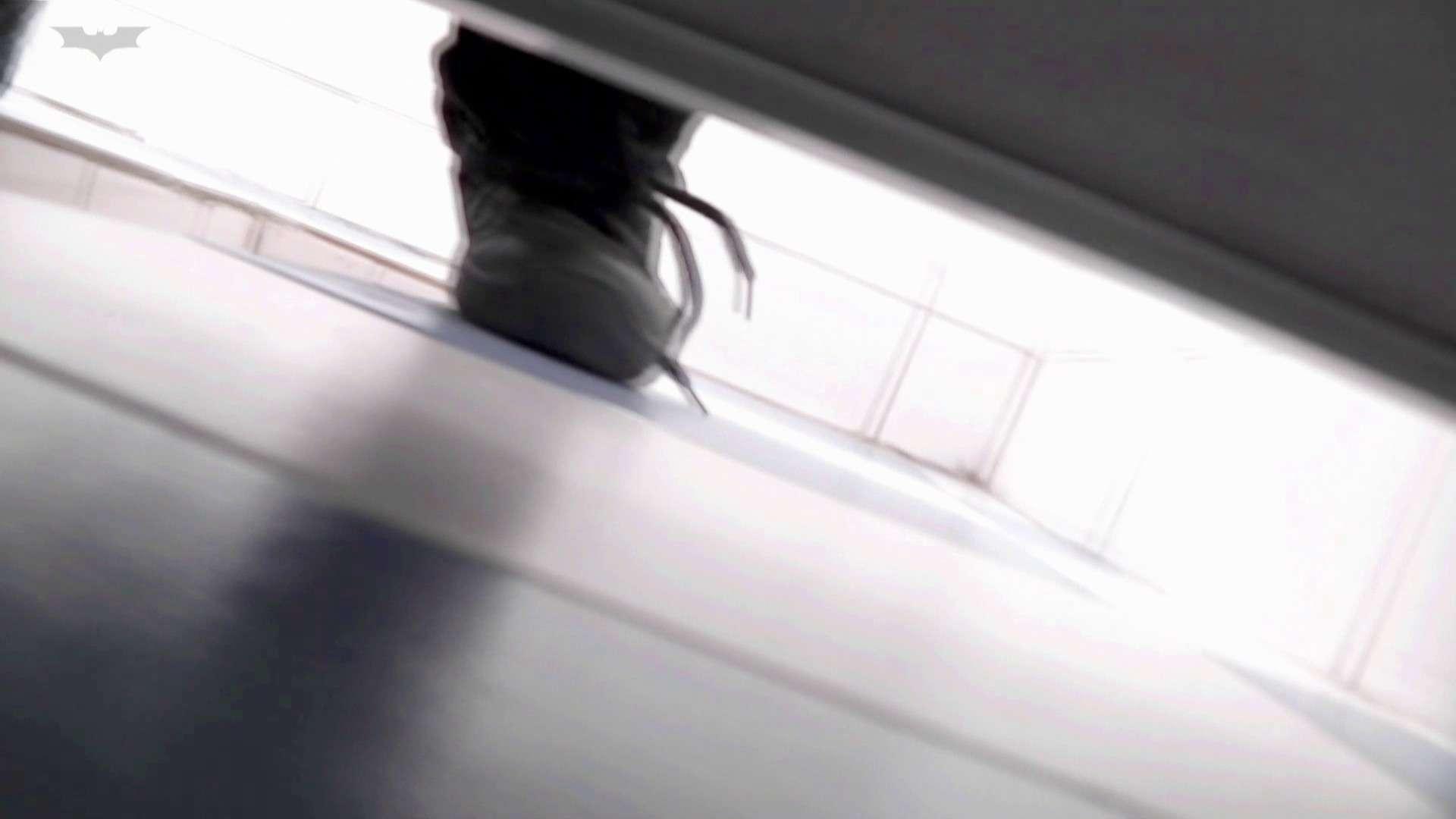 エッチ 熟女|下からノゾム vol.022 処女のフラワー|怪盗ジョーカー