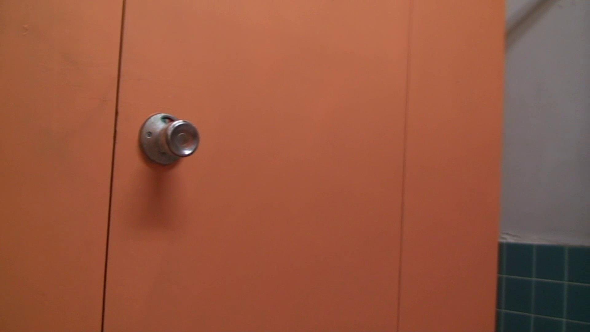 エッチ 熟女|洗面所内潜入!同級生が同級生を盗撮! vol.03|怪盗ジョーカー