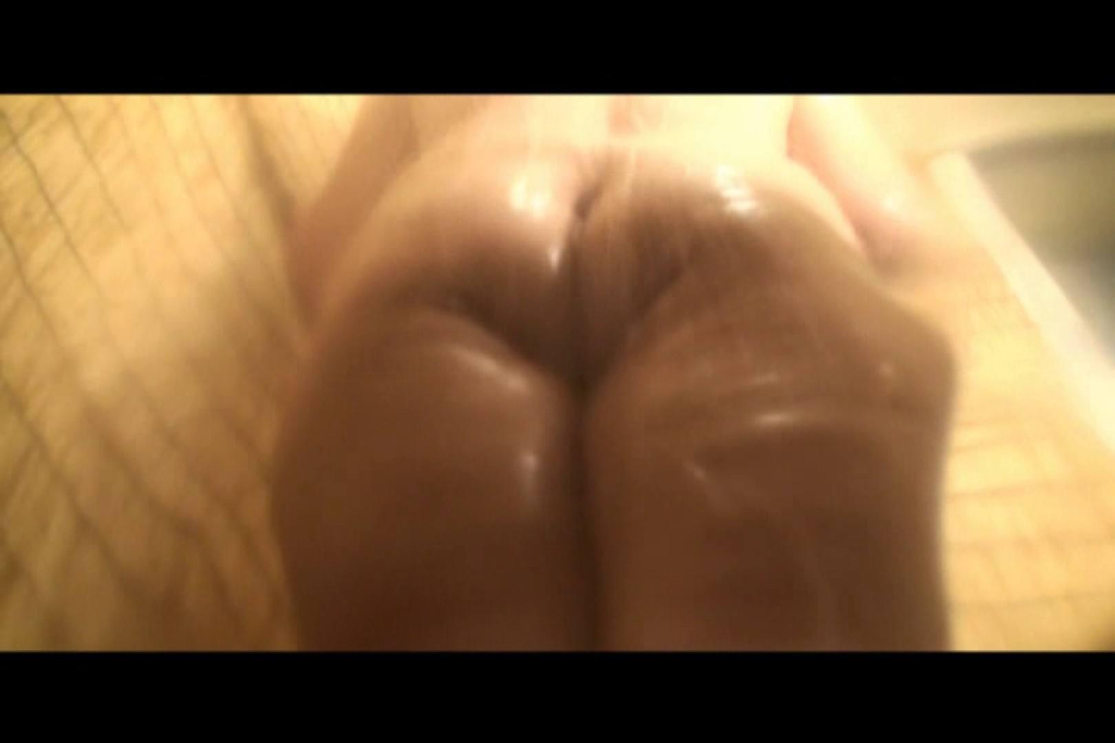 エッチ 熟女|トロイさんのプールシャワー盗撮 vol.05|怪盗ジョーカー