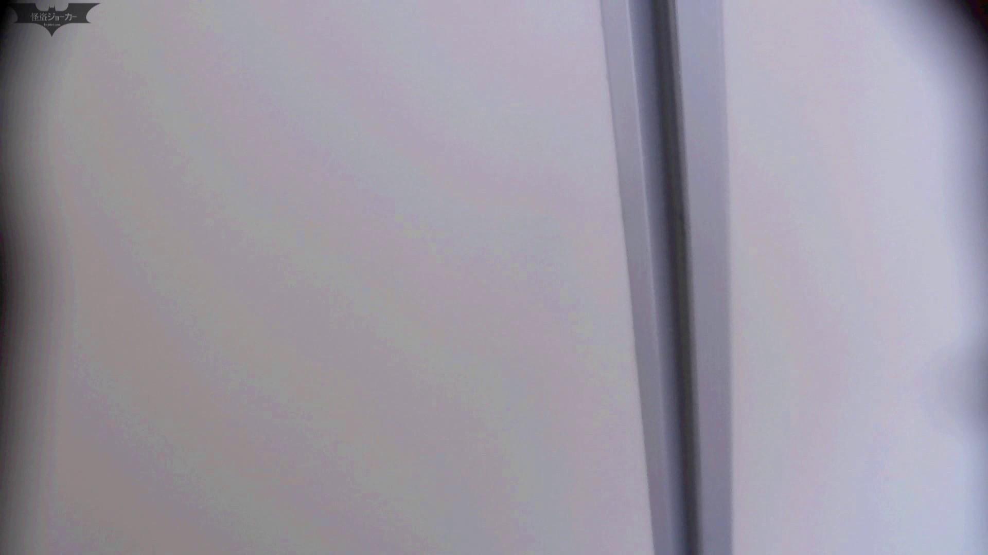 エッチ 熟女|お銀 vol.68 無謀に通路に飛び出て一番明るいフロント撮り実現、見所満載|怪盗ジョーカー