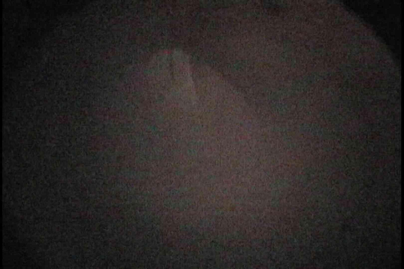 エッチ 熟女|No.111  カメラに向けられる鋭い視線が!|怪盗ジョーカー