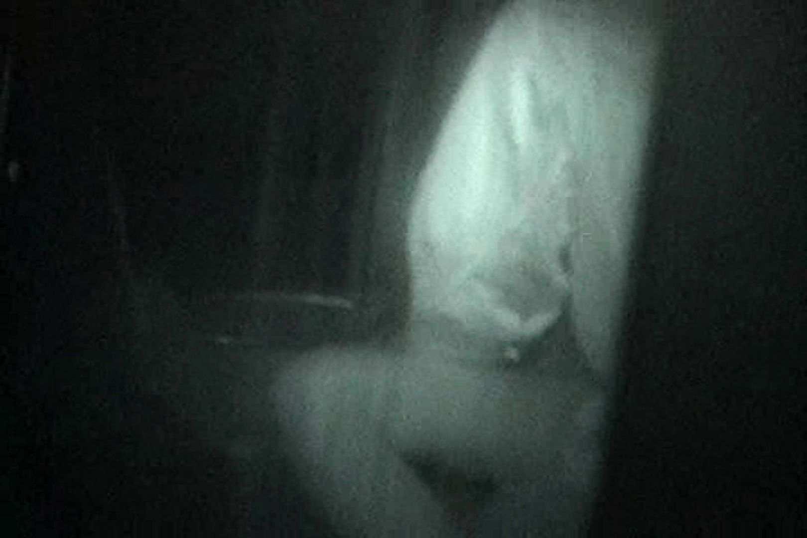 エッチ 熟女|「充血監督」さんの深夜の運動会!! vol.015|怪盗ジョーカー