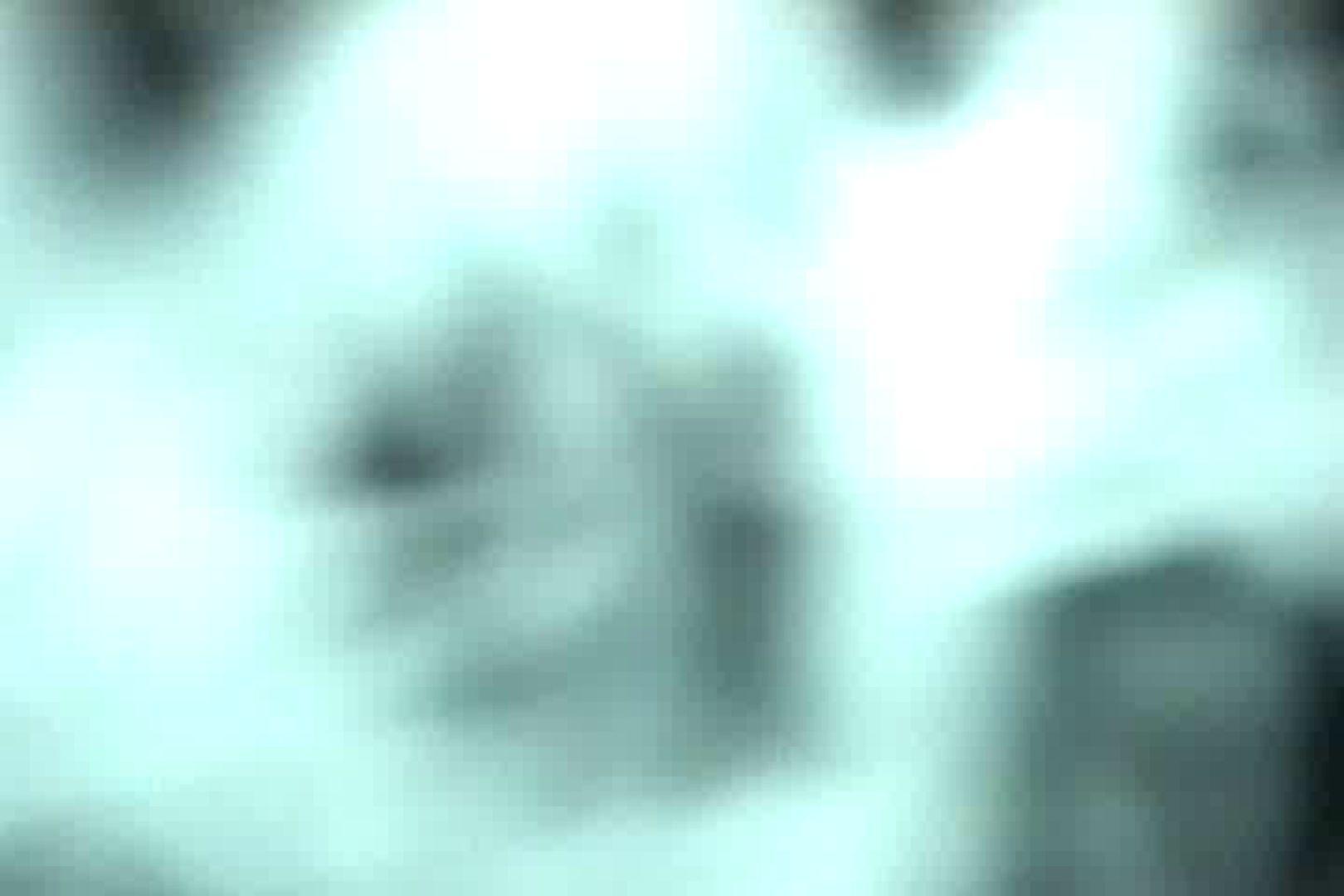 エッチ 熟女|「充血監督」さんの深夜の運動会!! vol.024|怪盗ジョーカー