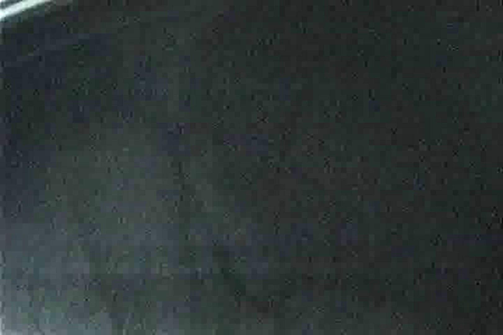 エッチ 熟女|「充血監督」さんの深夜の運動会!! vol.025|怪盗ジョーカー