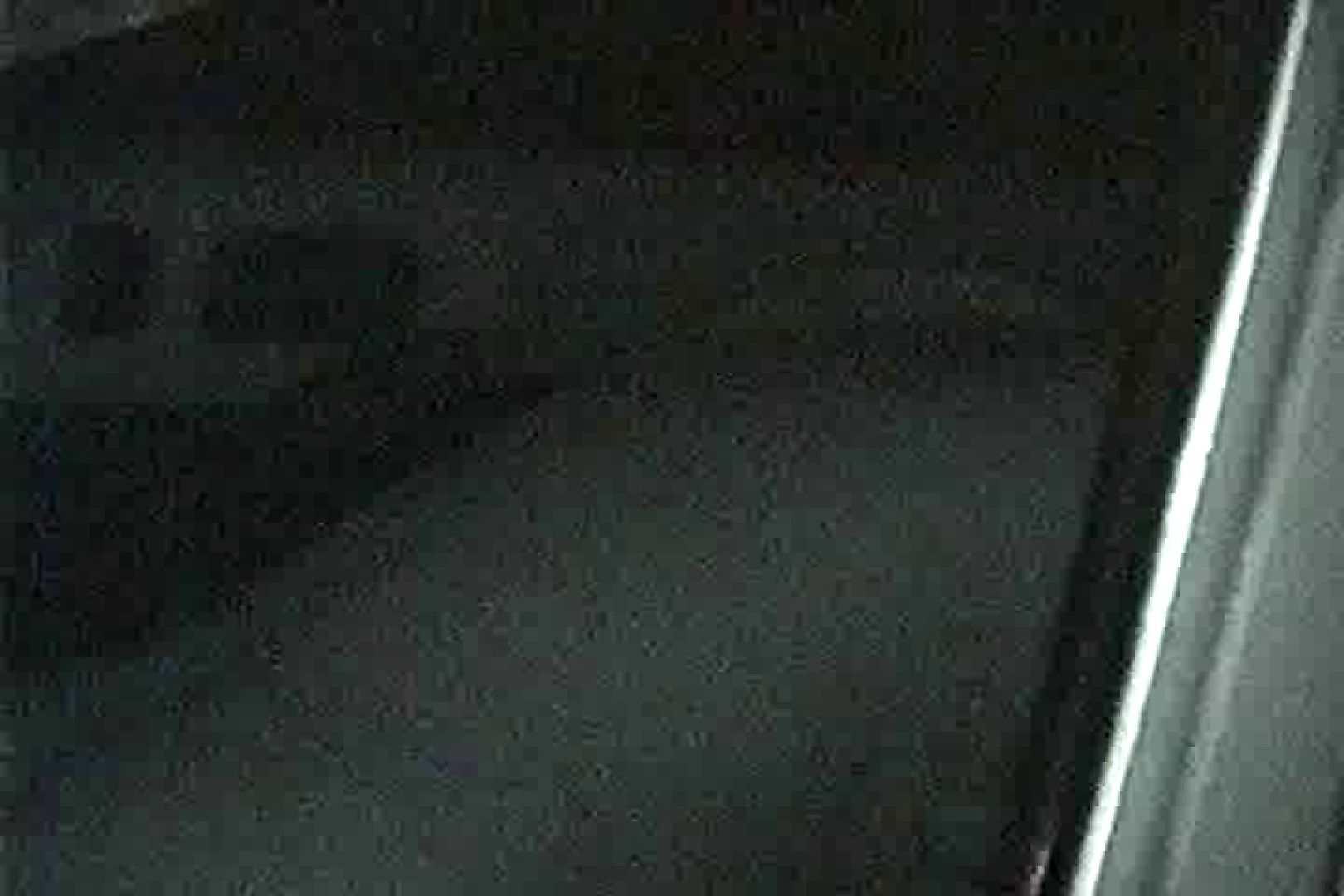 エッチ 熟女|「充血監督」さんの深夜の運動会!! vol.037|怪盗ジョーカー