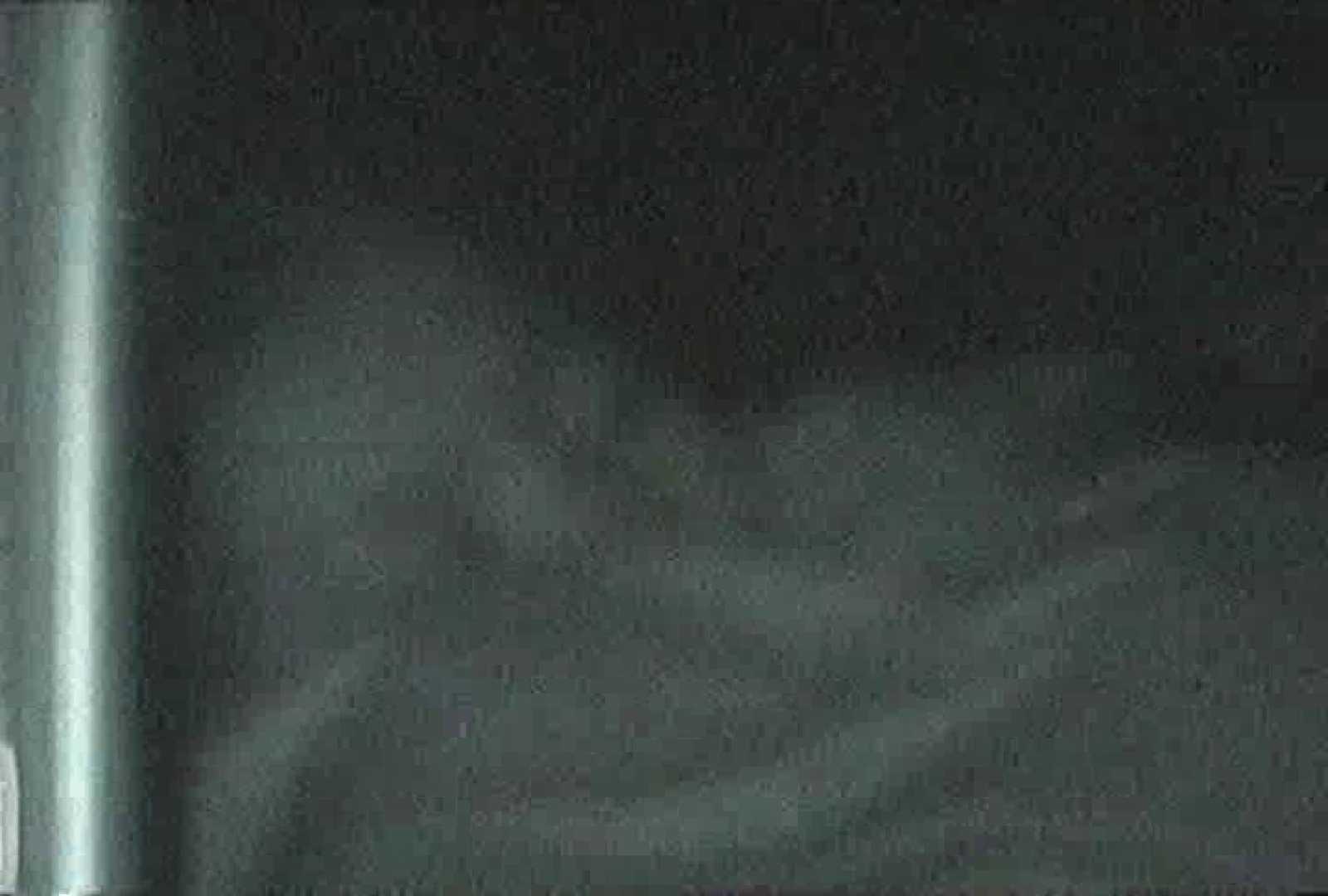 エッチ 熟女|「充血監督」さんの深夜の運動会!! vol.100|怪盗ジョーカー