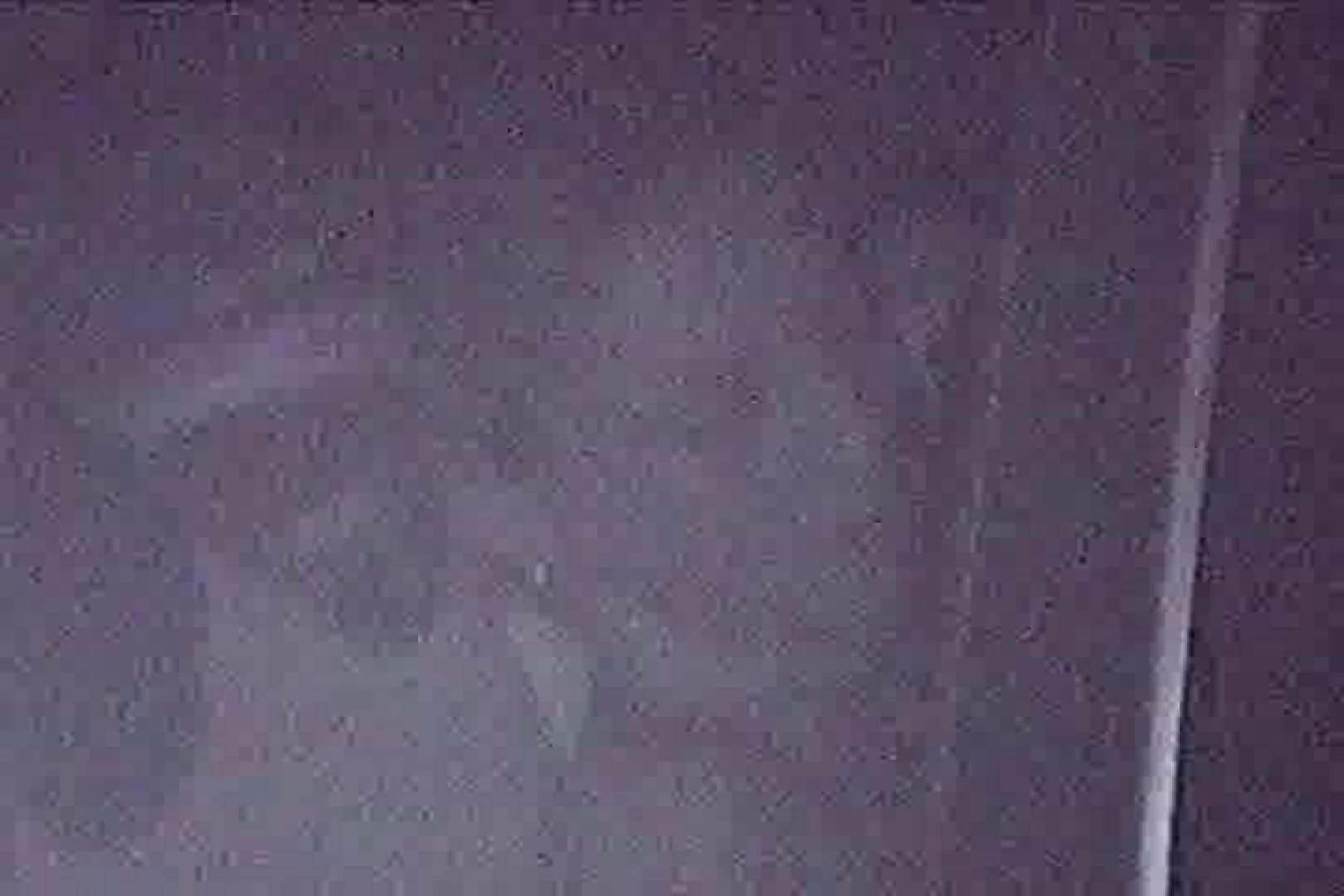エッチ 熟女 「充血監督」さんの深夜の運動会!! vol.115 怪盗ジョーカー