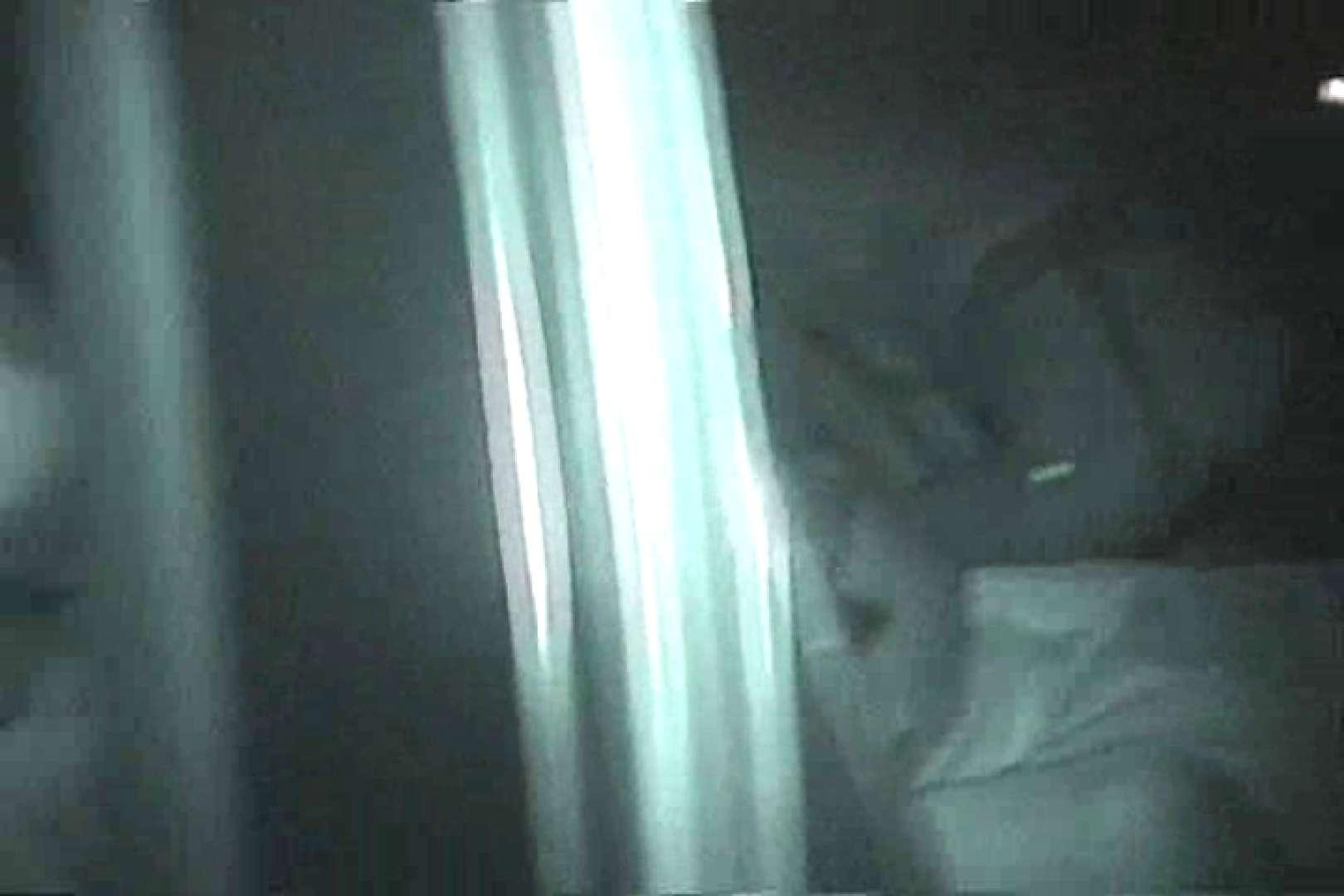 エッチ 熟女|「充血監督」さんの深夜の運動会!! vol.121|怪盗ジョーカー