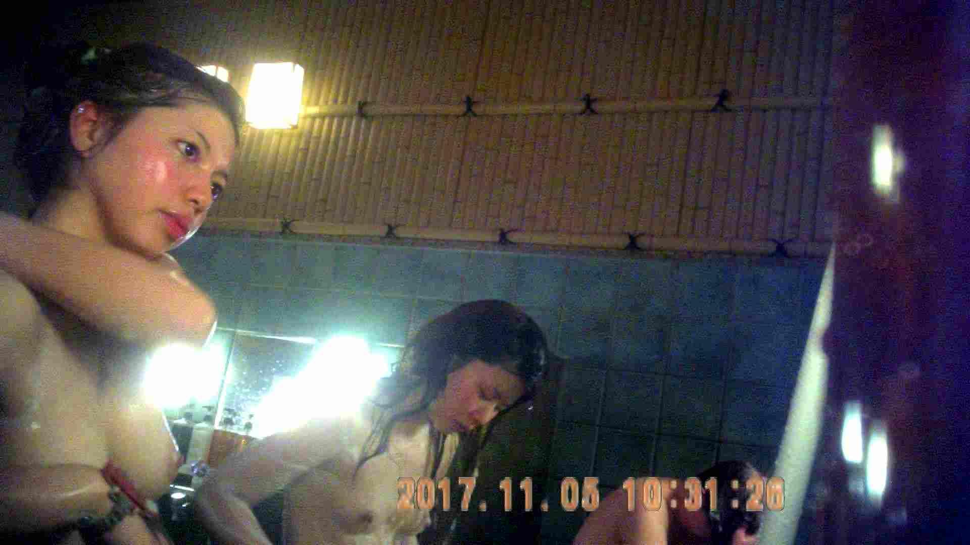 エッチ 熟女|TG.07 【上等兵】顔立ちはっきりオッパイもっちりのお嬢さん|怪盗ジョーカー