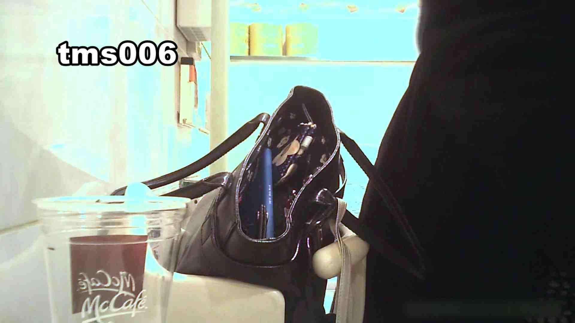 エッチ 熟女|トイメンの割れ目 vol.006|怪盗ジョーカー