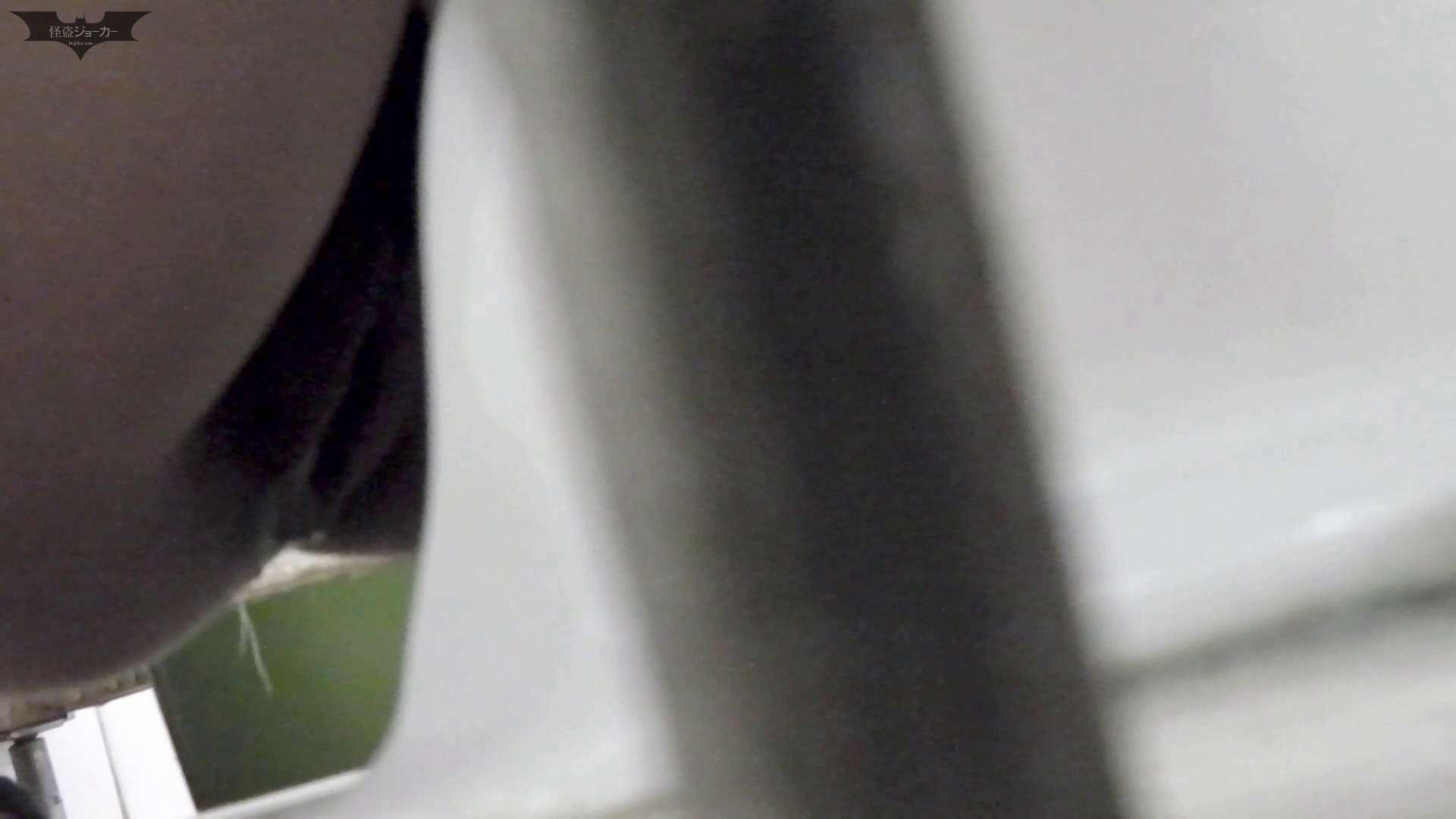 エッチ 熟女|洗面所特攻隊 vol.66 珍事件発生!! 「指」で出【2015・05位】|怪盗ジョーカー