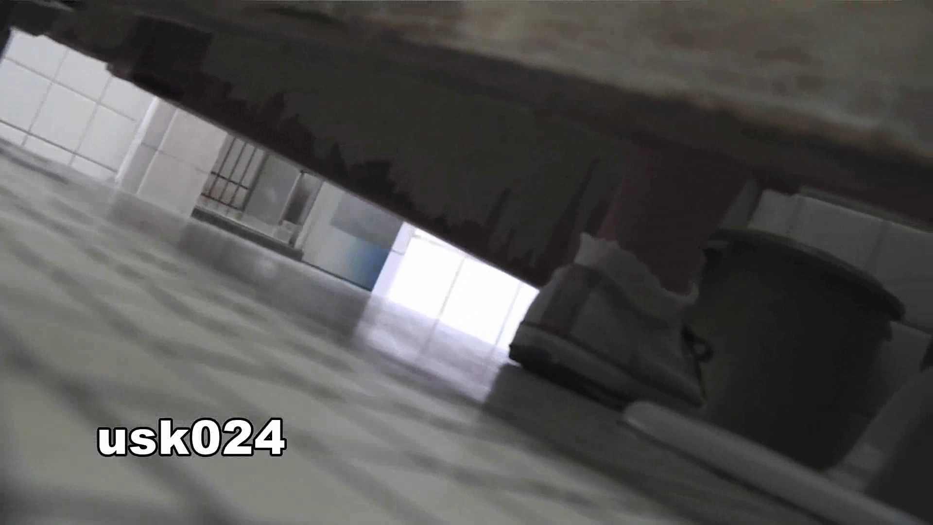 エッチ 熟女|洗面所特攻隊 vol.024 (*´Д`)ハァハァ|怪盗ジョーカー