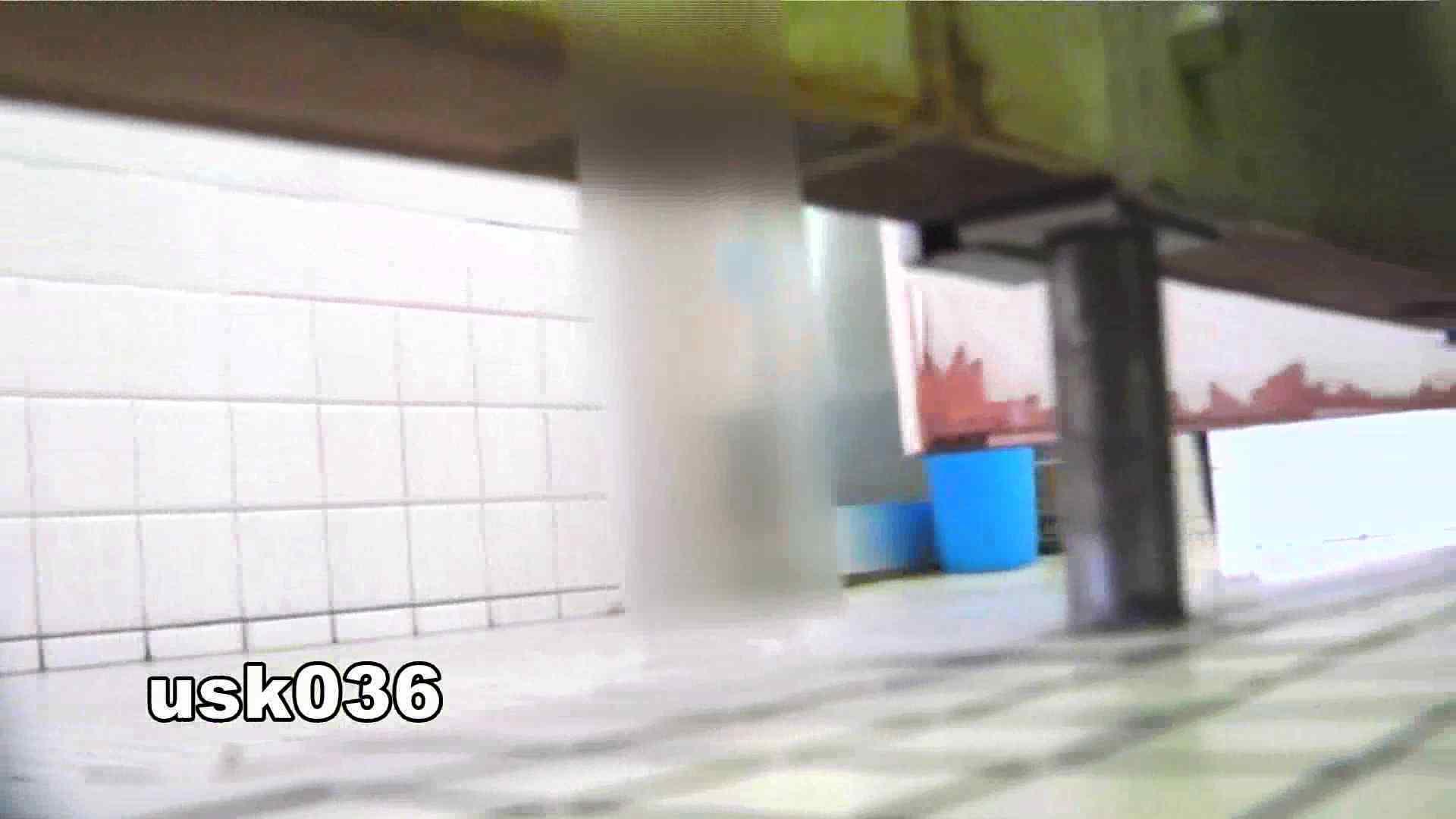 エッチ 熟女|【美しき個室な世界】 vol.036 軟アリ|怪盗ジョーカー