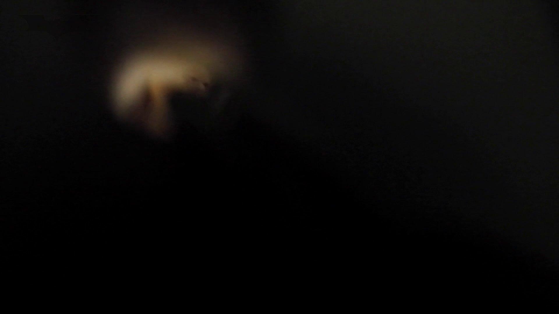 エッチ 熟女|ステーション編 vol52 我慢して個室に入ったら。||:-)!!|怪盗ジョーカー