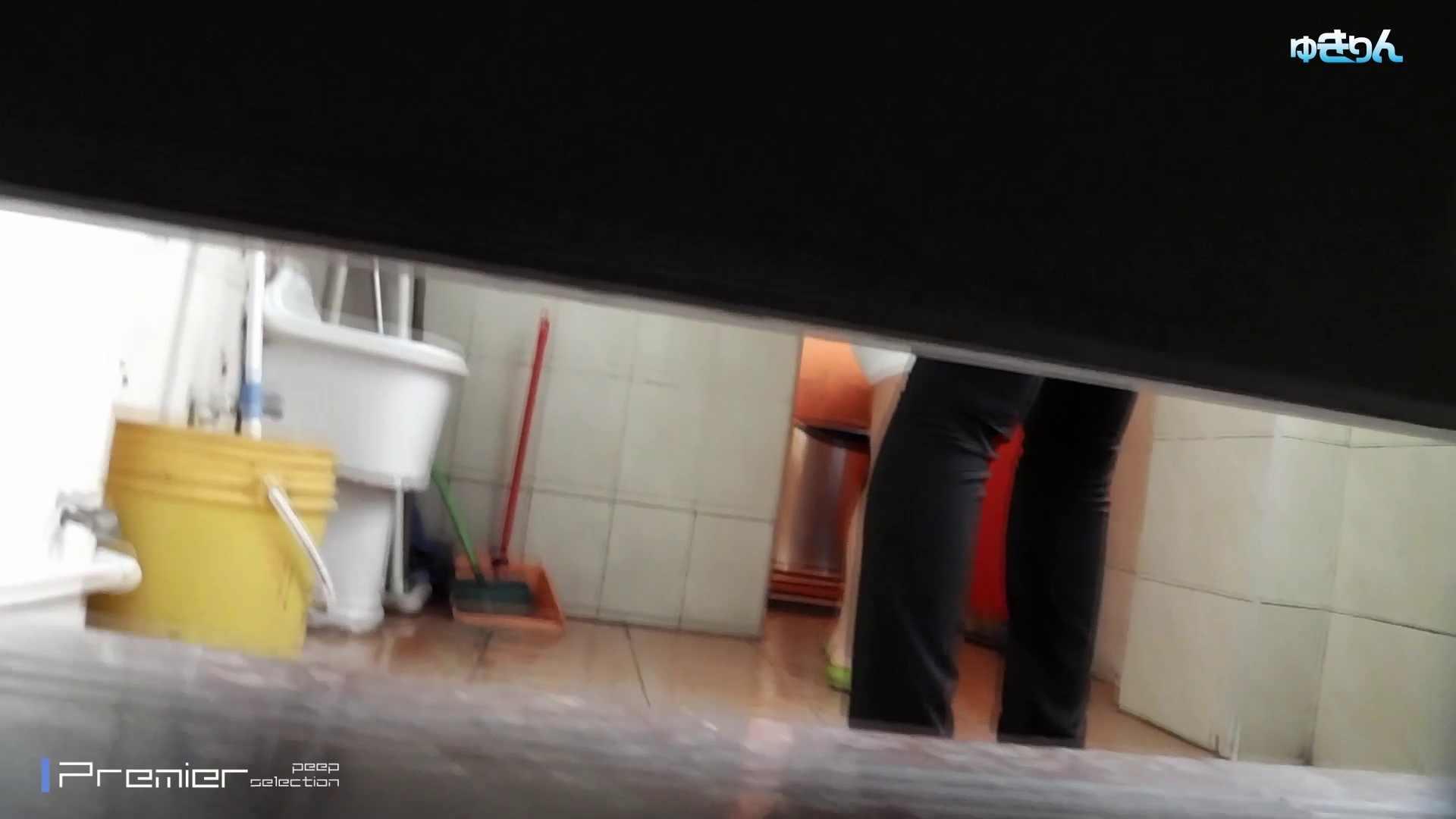 エッチ 熟女 ステーション編 vol60 ユキリン粘着撮り!!今回はタイトなパンツが似合う美女 怪盗ジョーカー