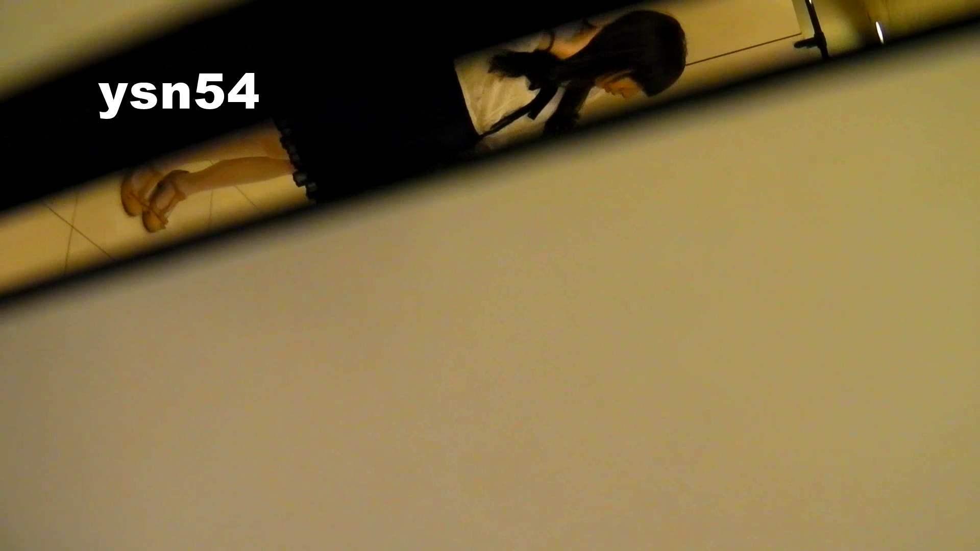 エッチ 熟女|世界の射窓から vol.54 意外と大量な件(しっかり拭く方)|怪盗ジョーカー