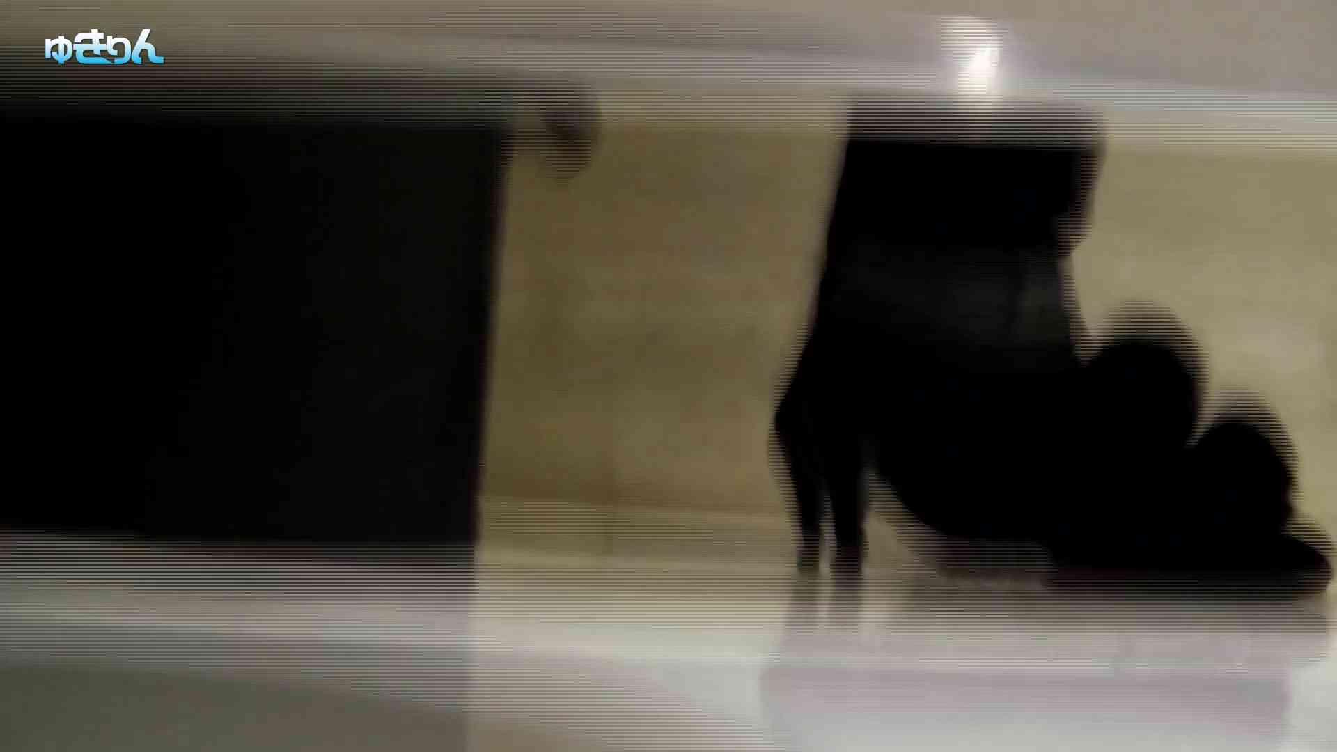 エッチ 熟女|新世界の射窓 No82 新たな場所への挑戦、思わぬ、美女が隣に入ってくれた。|怪盗ジョーカー