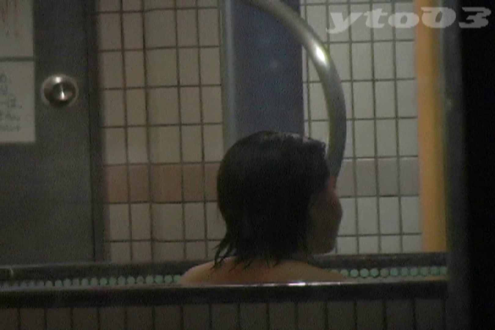 エッチ 熟女|▲復活限定▲合宿ホテル女風呂盗撮 Vol.17|怪盗ジョーカー