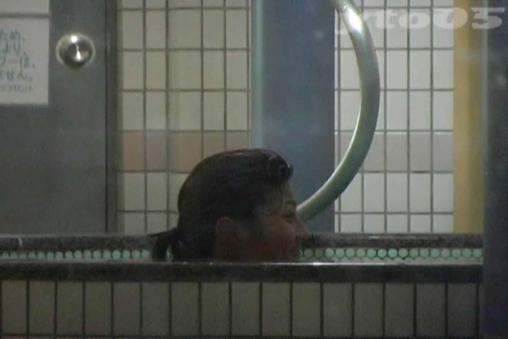 エッチ 熟女|▲復活限定▲合宿ホテル女風呂盗撮 Vol.31|怪盗ジョーカー