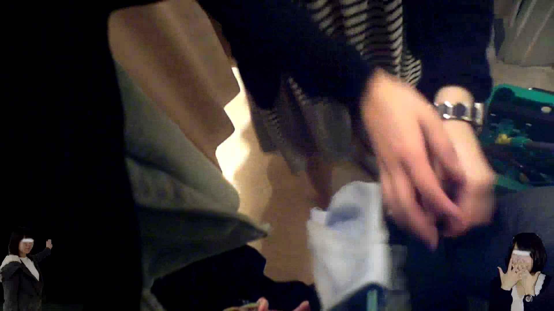 素人投稿 現役「JD」Eちゃんの着替え Vol.02 投稿 | 素人丸裸  81pic 25