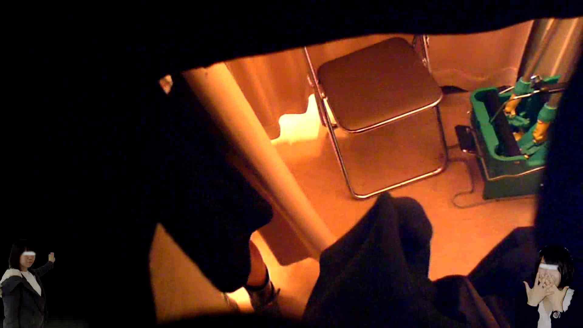 素人投稿 現役「JD」Eちゃんの着替え Vol.04 美しいOLの裸体  107pic 24