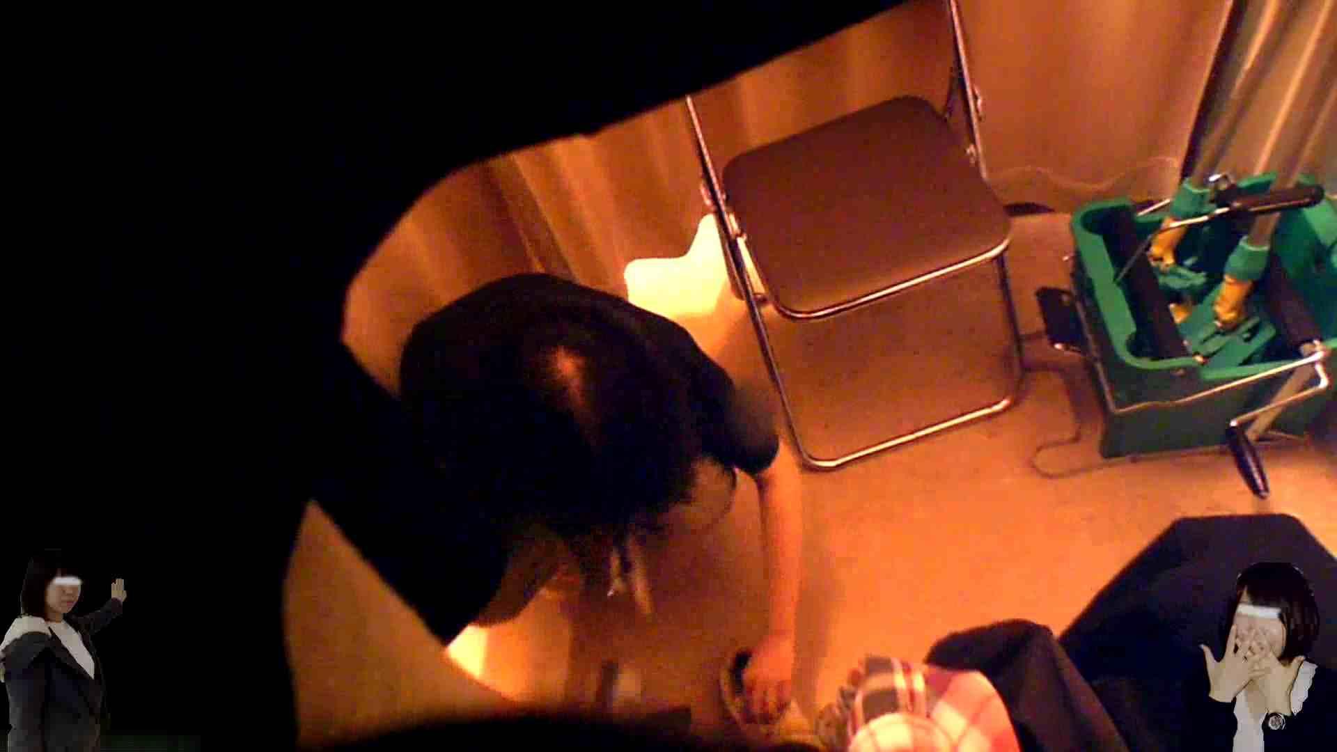 素人投稿 現役「JD」Eちゃんの着替え Vol.04 美しいOLの裸体  107pic 28