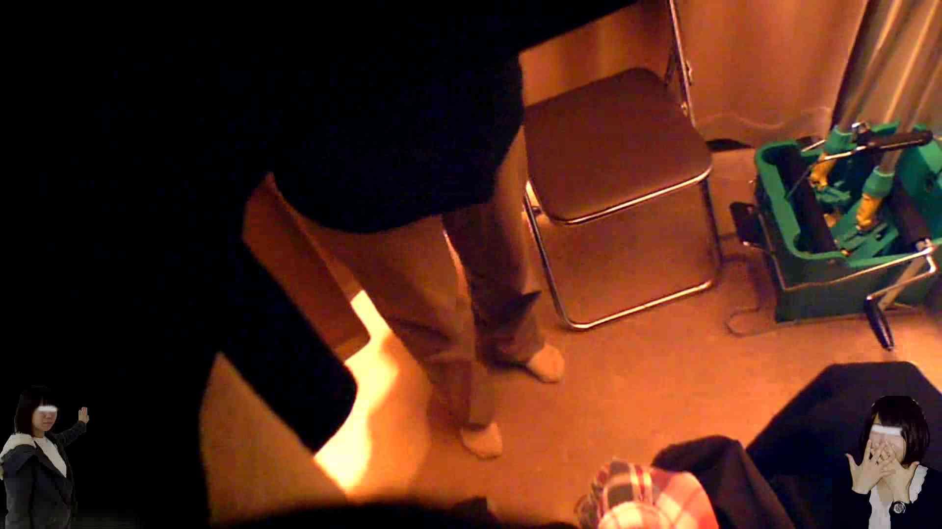 素人投稿 現役「JD」Eちゃんの着替え Vol.04 美しいOLの裸体  107pic 32